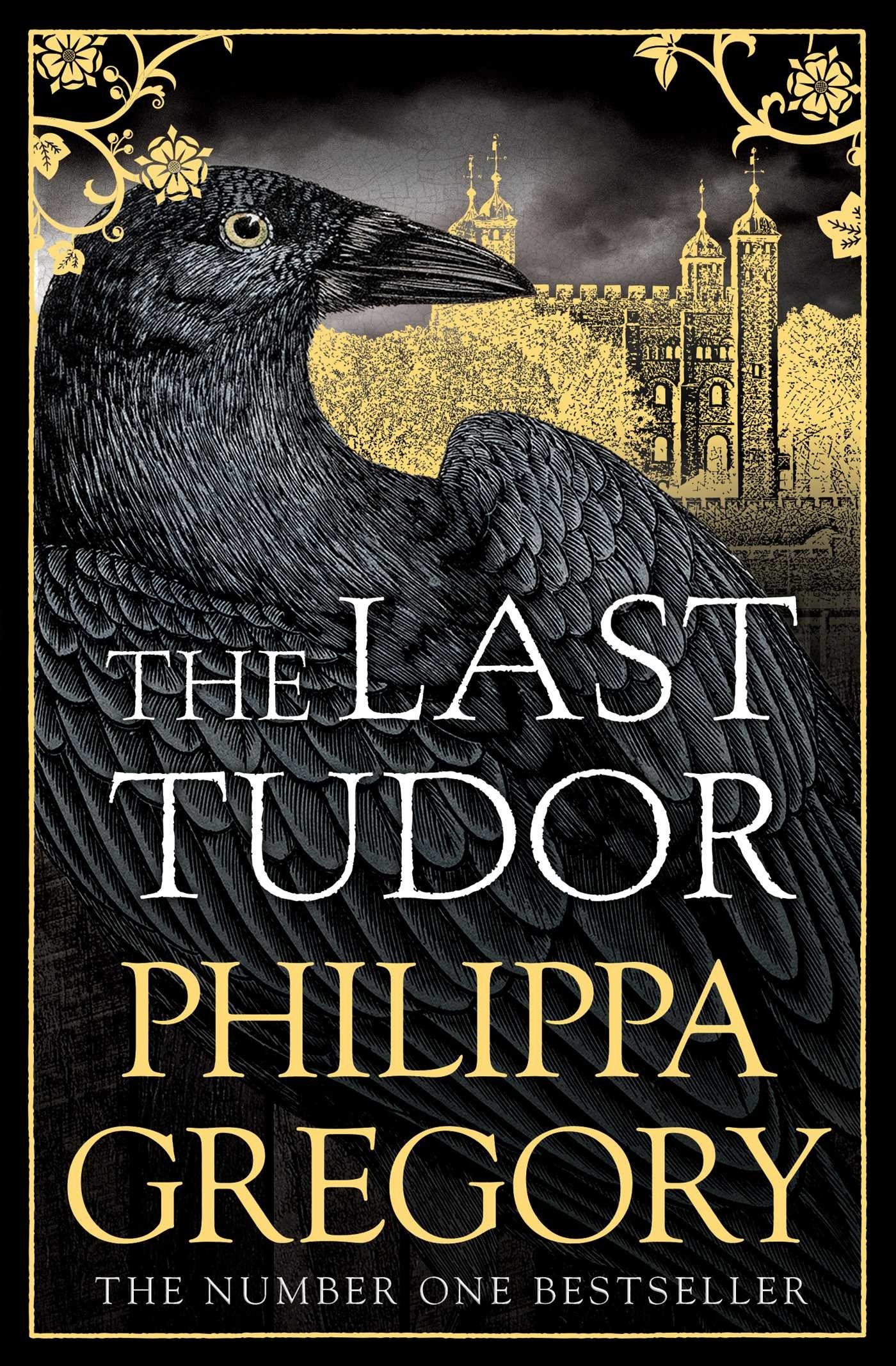The last tudor 9781471133077.in02