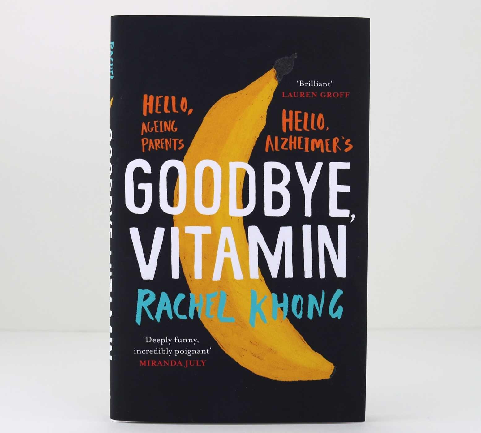 Goodbye vitamin 9781471147234.in01