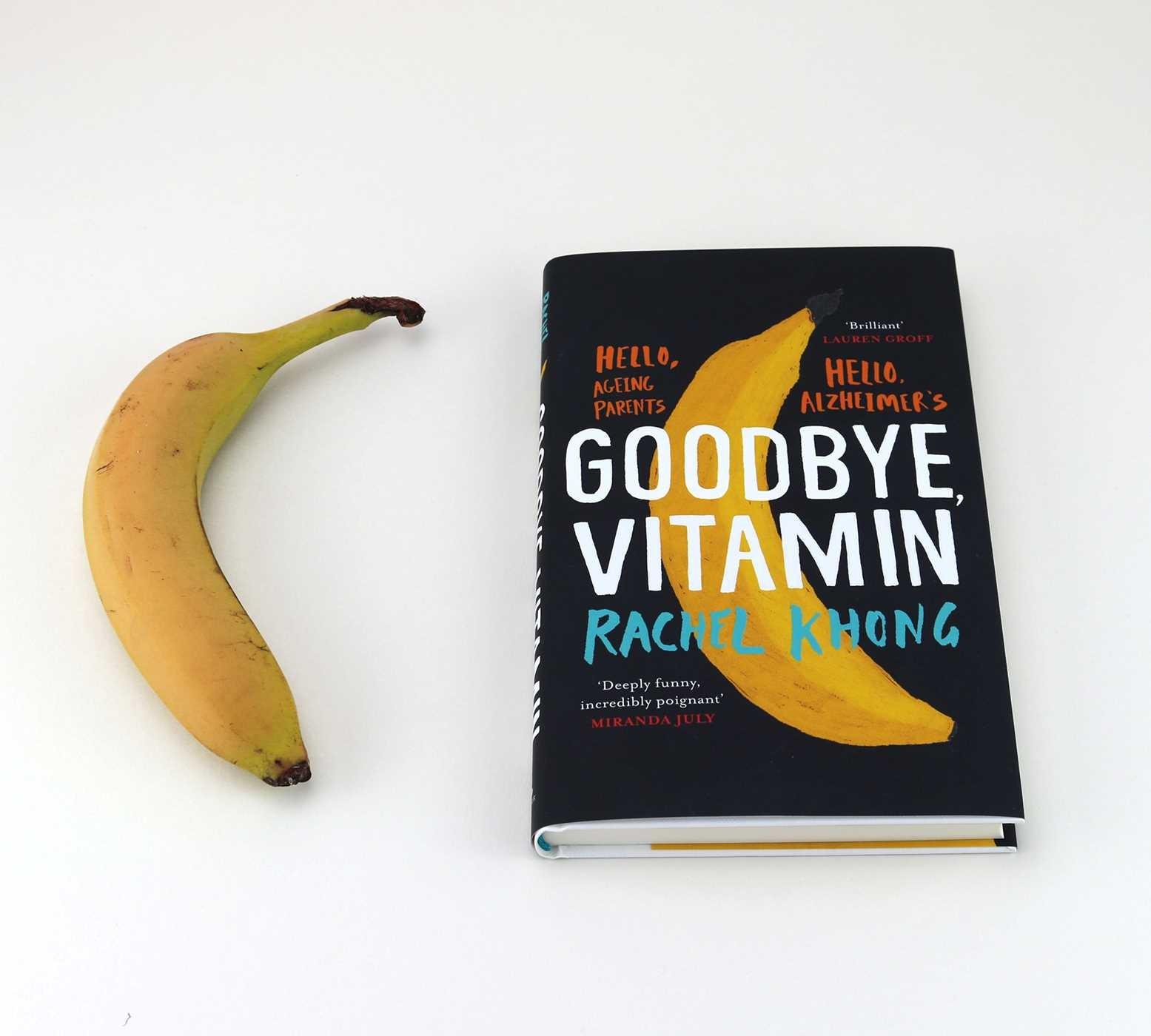 Goodbye vitamin 9781471147234.in05
