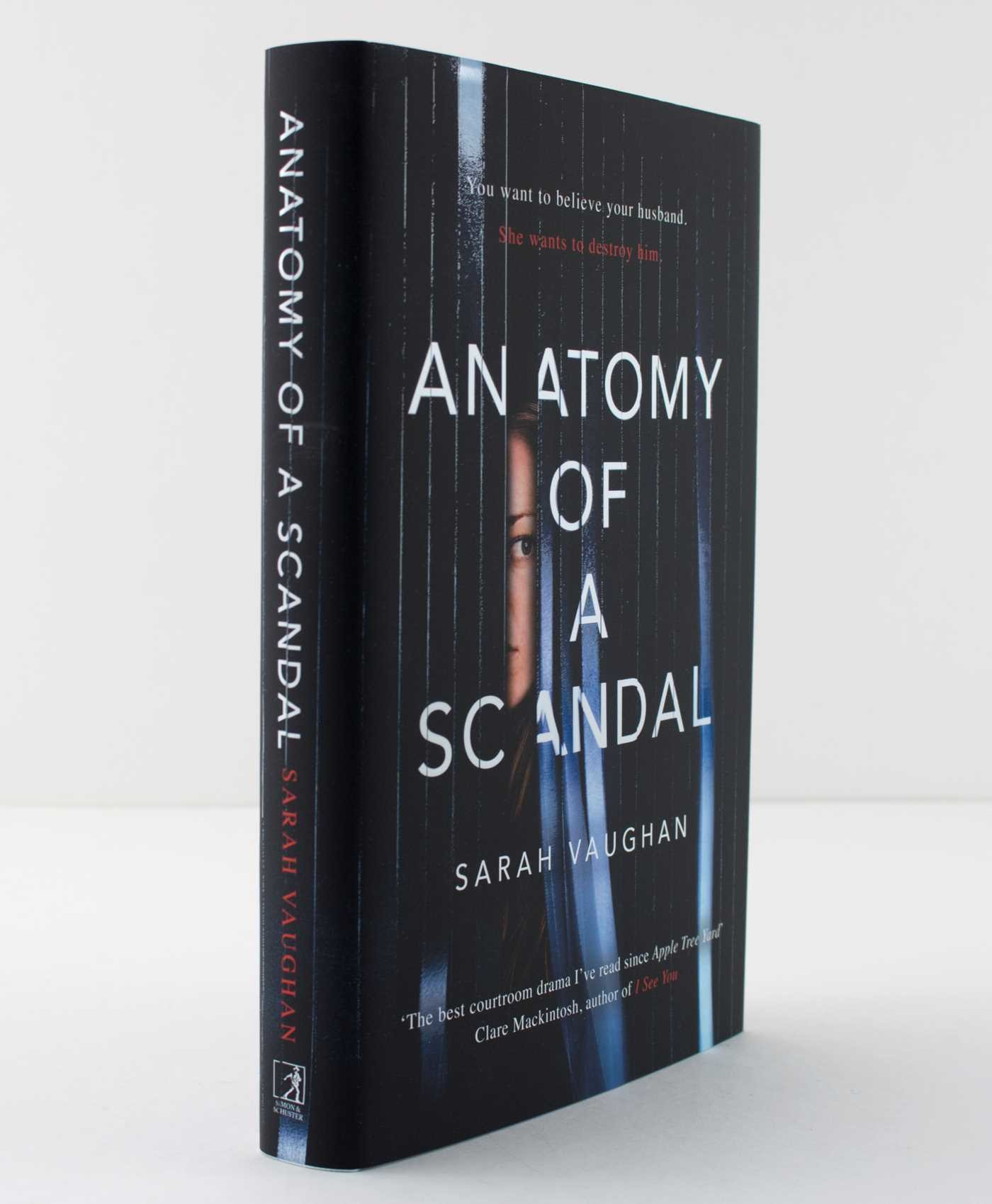 Anatomy of a scandal 9781471164996.in07