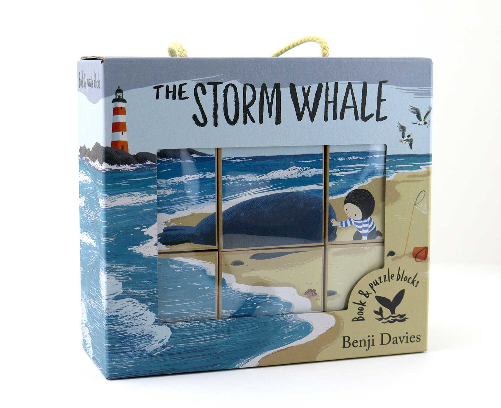 Storm whale book and puzzle 9781471168000.in01