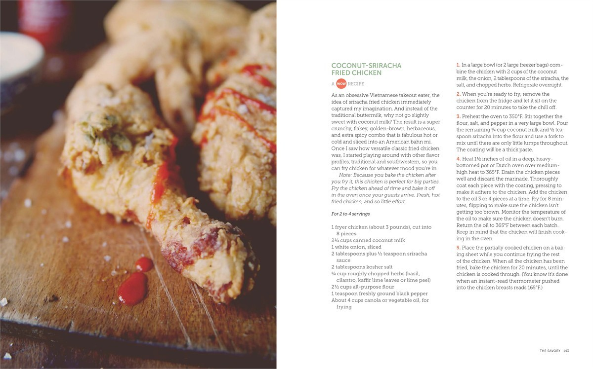The Kitchy Kitchen | Book by Claire Thomas | Official Publisher Page ...