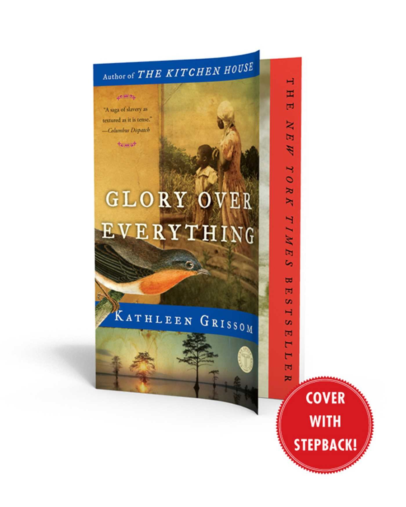 Glory over everything 9781476748450.in17