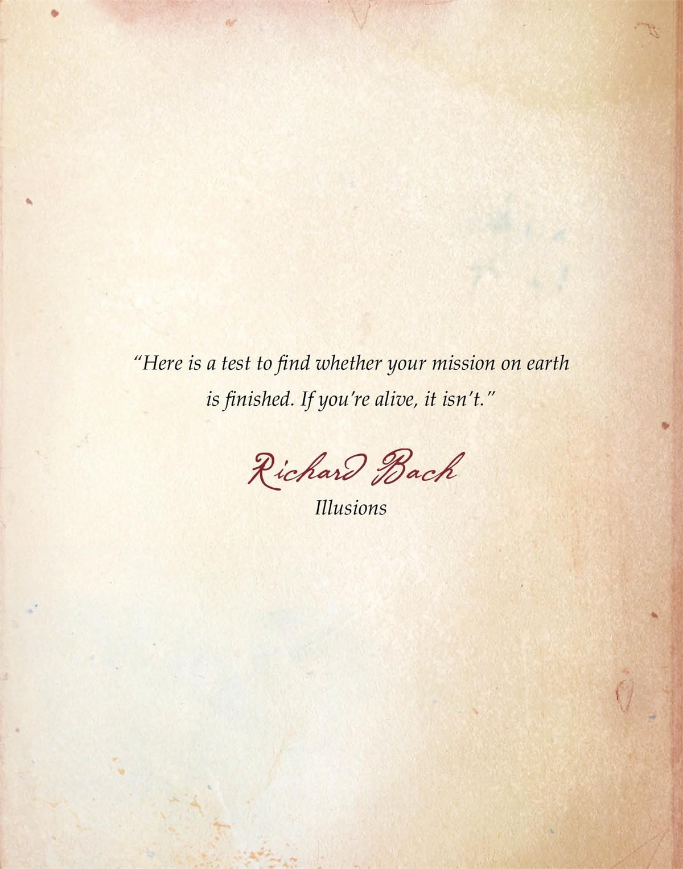 the power of love rhonda byrne
