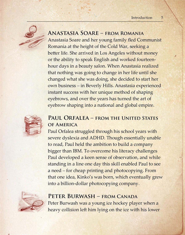 credit secrets book pdf