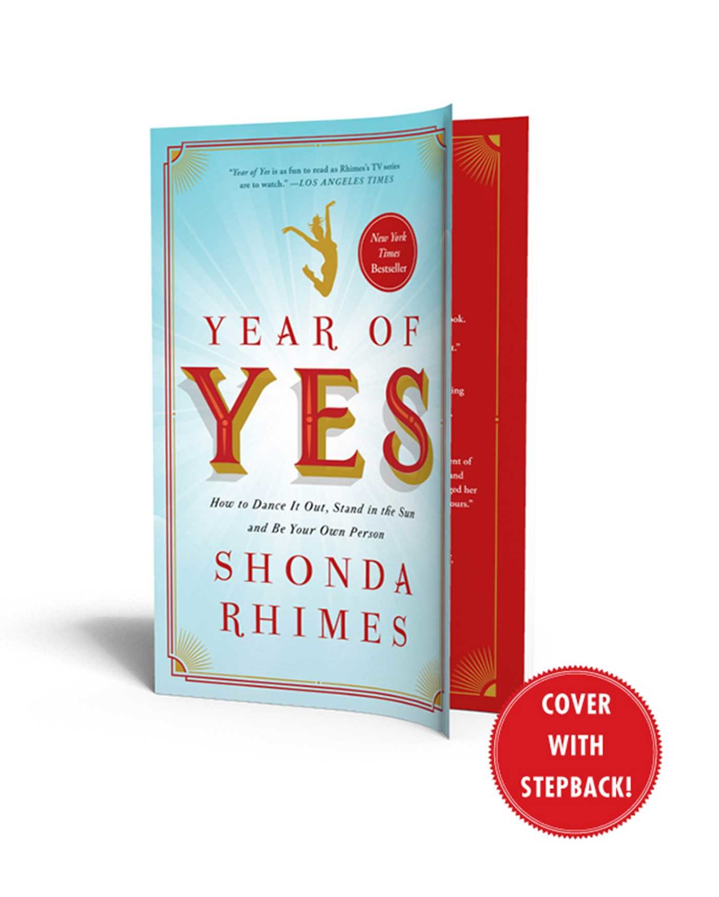 Year of yes 9781476777122.in17