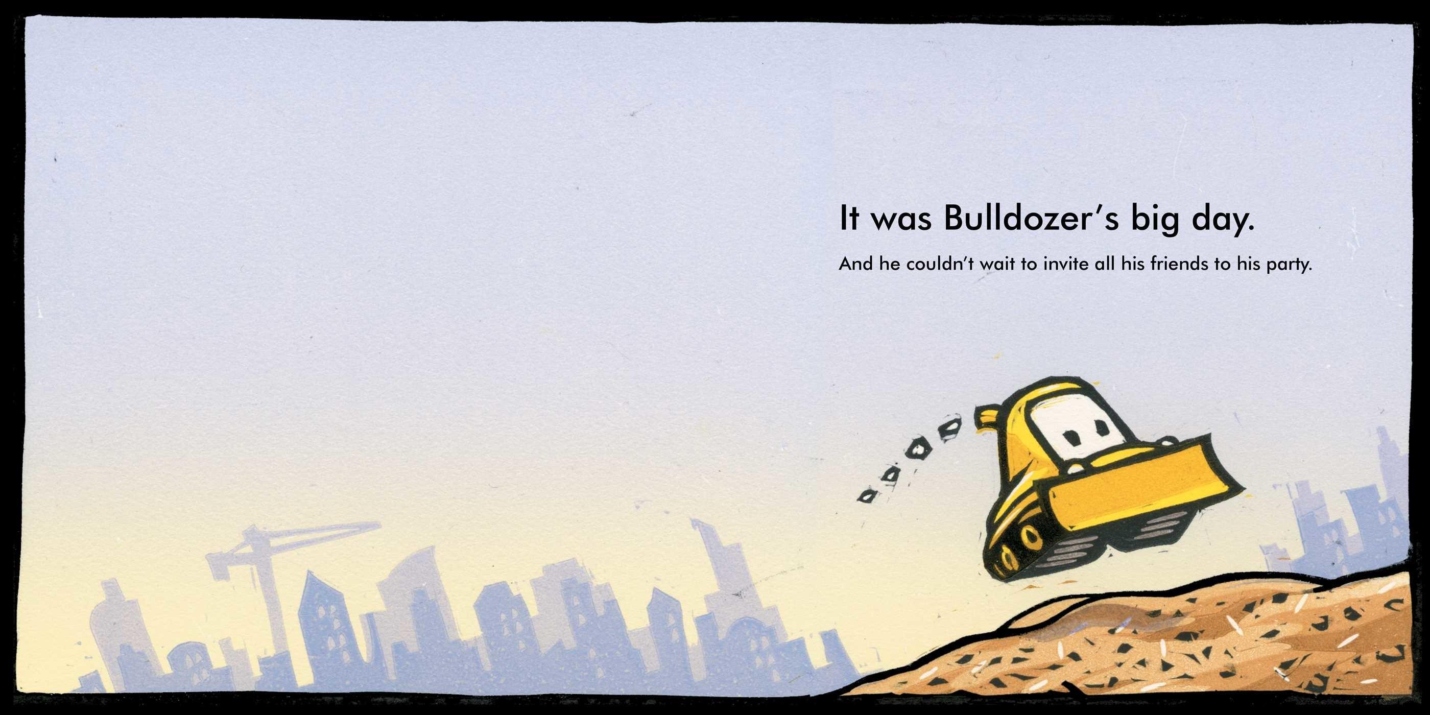 Bulldozers big day 9781481400978.in01