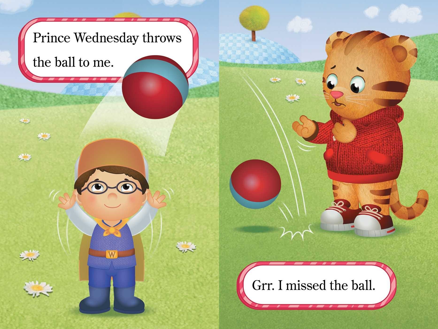 Daniel plays ball 9781481417099.in04