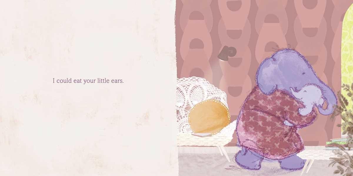 Baby bedtime 9781481420976.in01