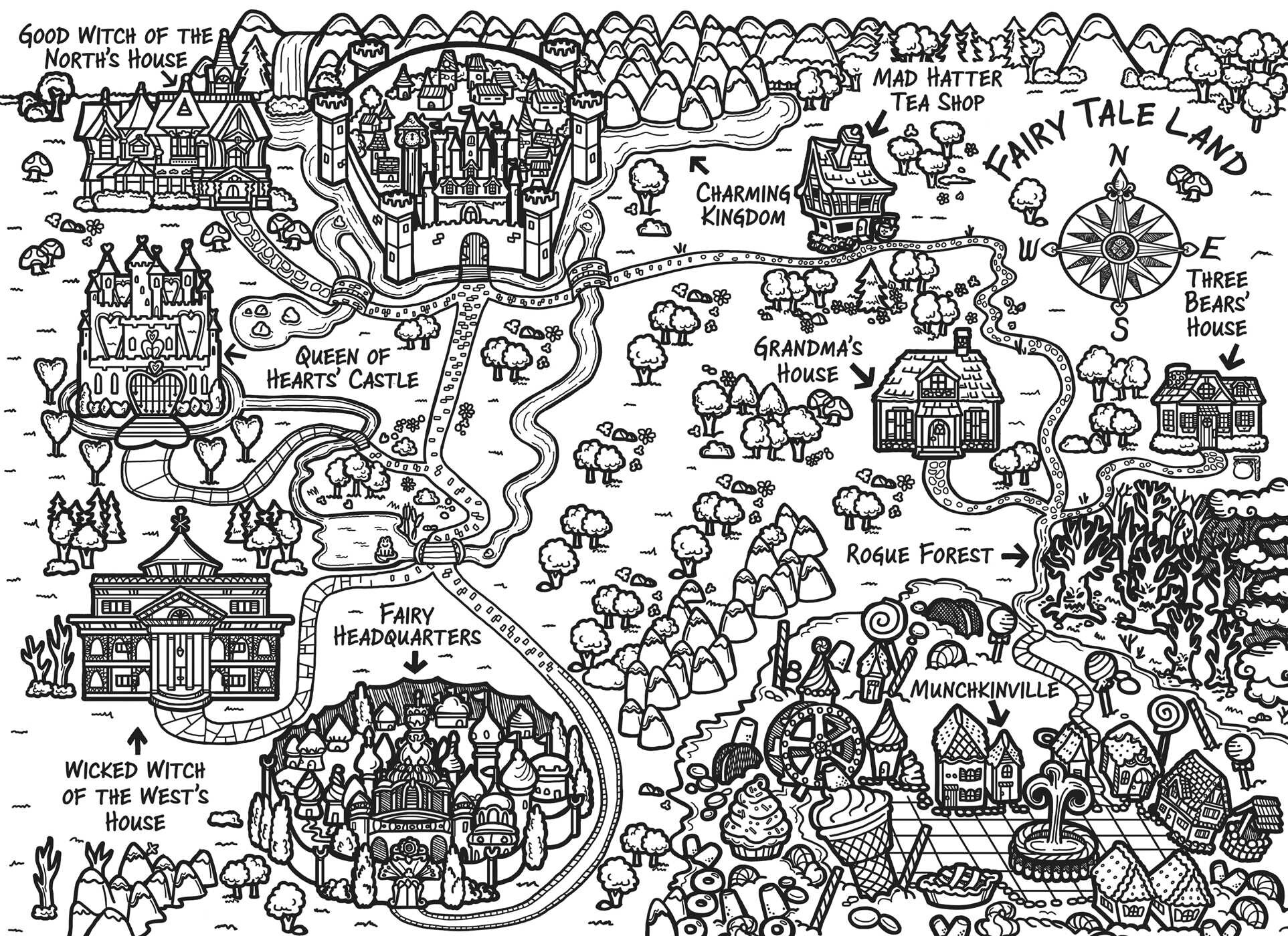 Dork diaries 8 book by rachel ren e russell official for Dork diaries coloring pages online