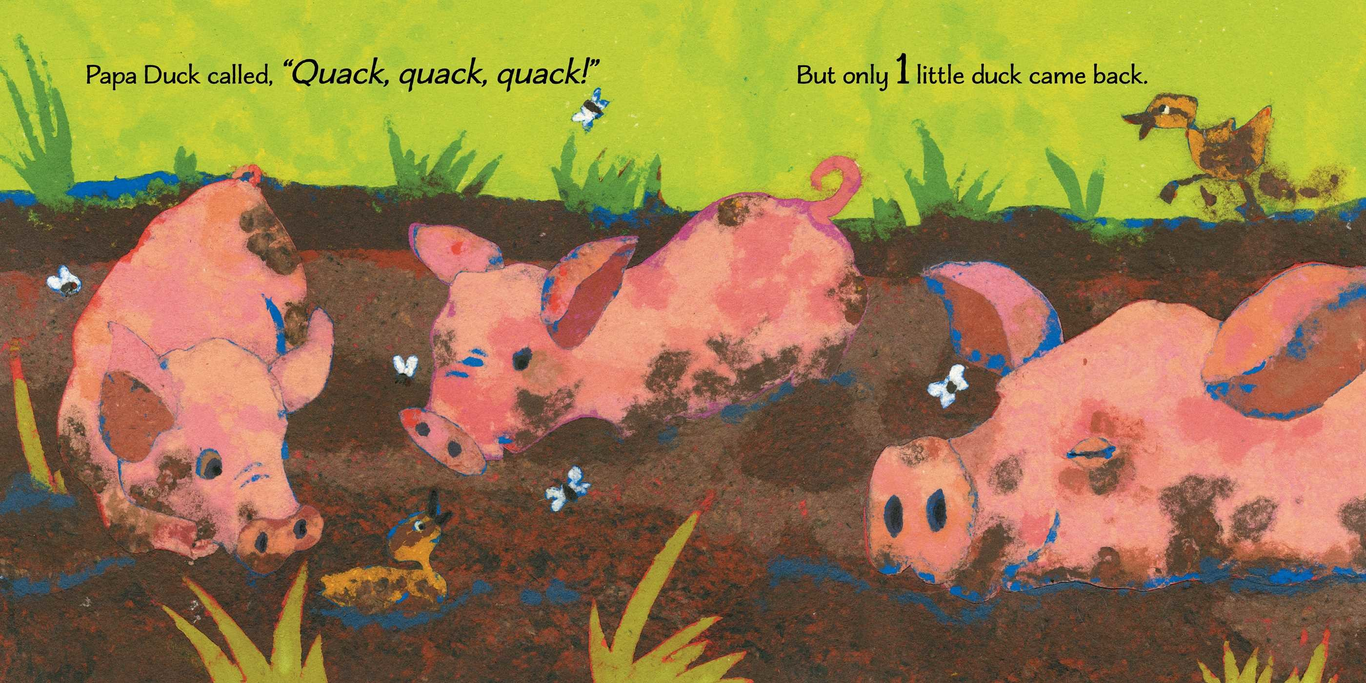 5 little ducks 9781481424226.in05