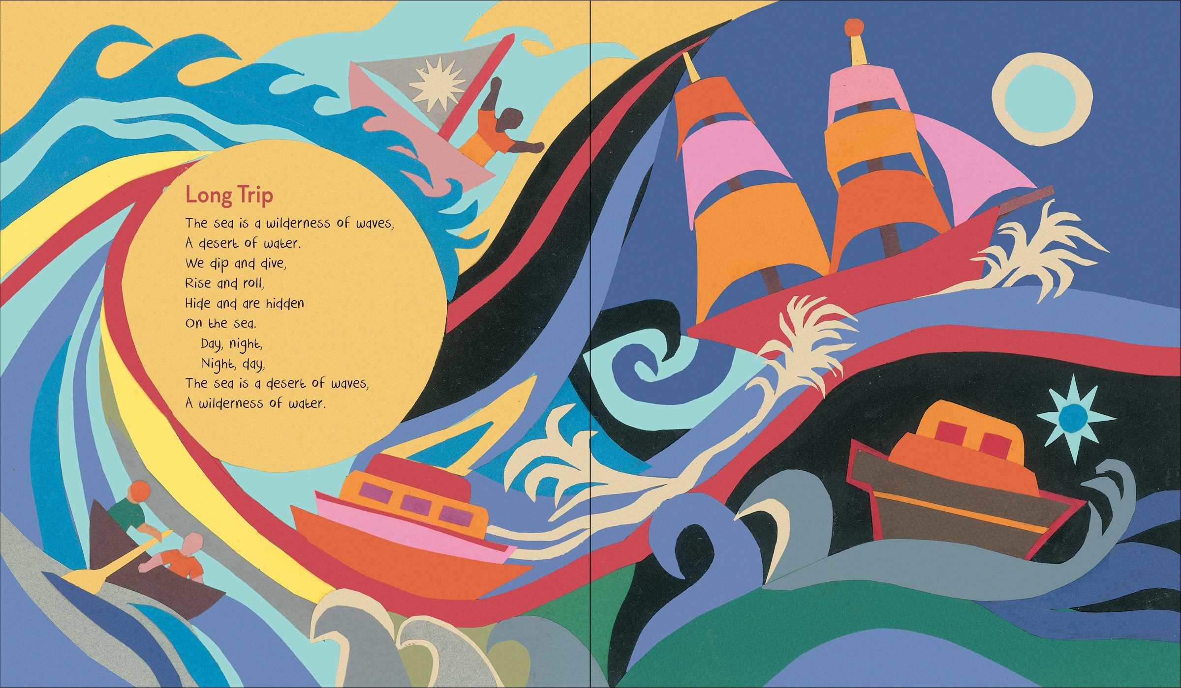 Sail away 9781481430852.in01