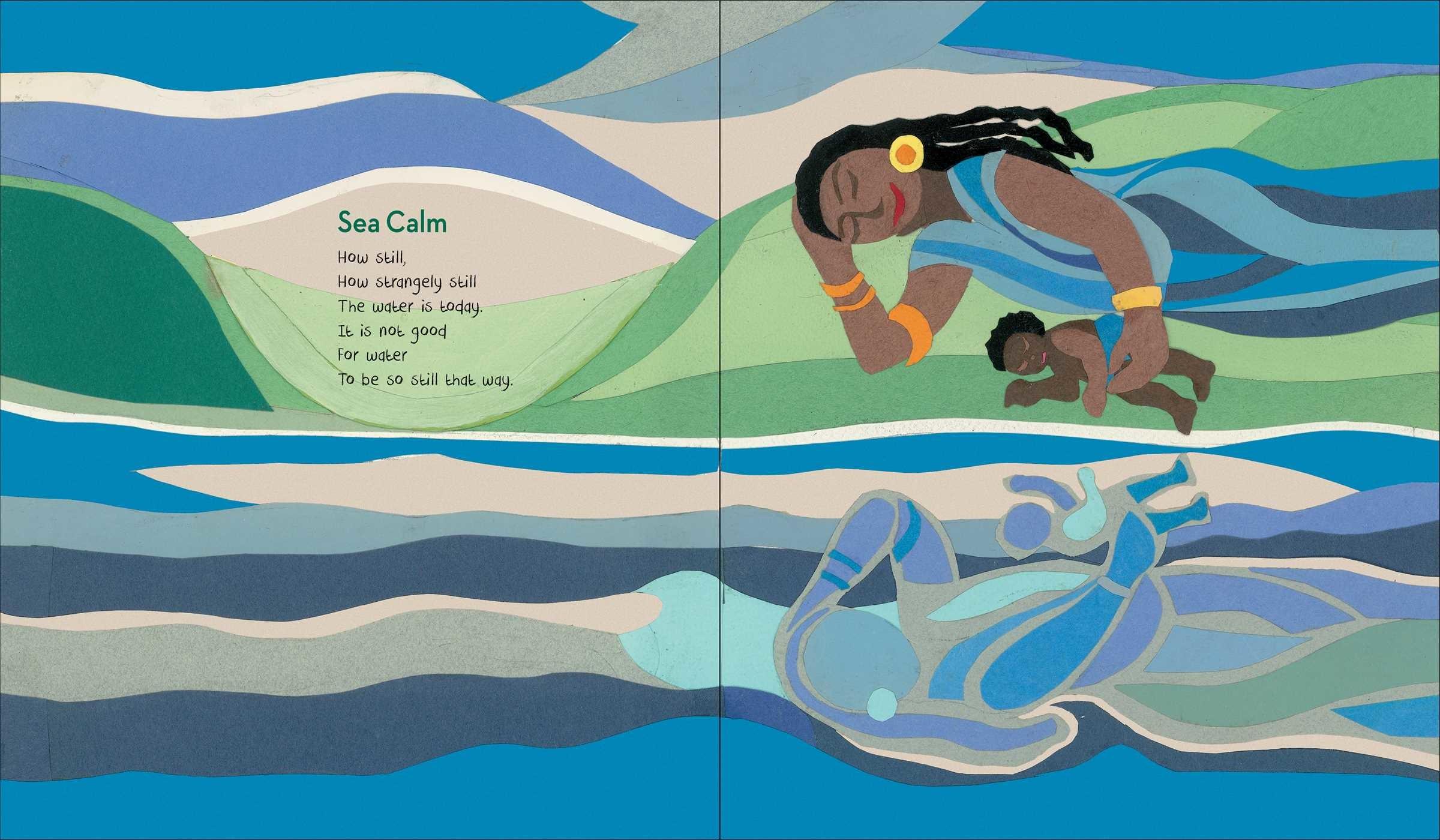 Sail away 9781481430852.in02