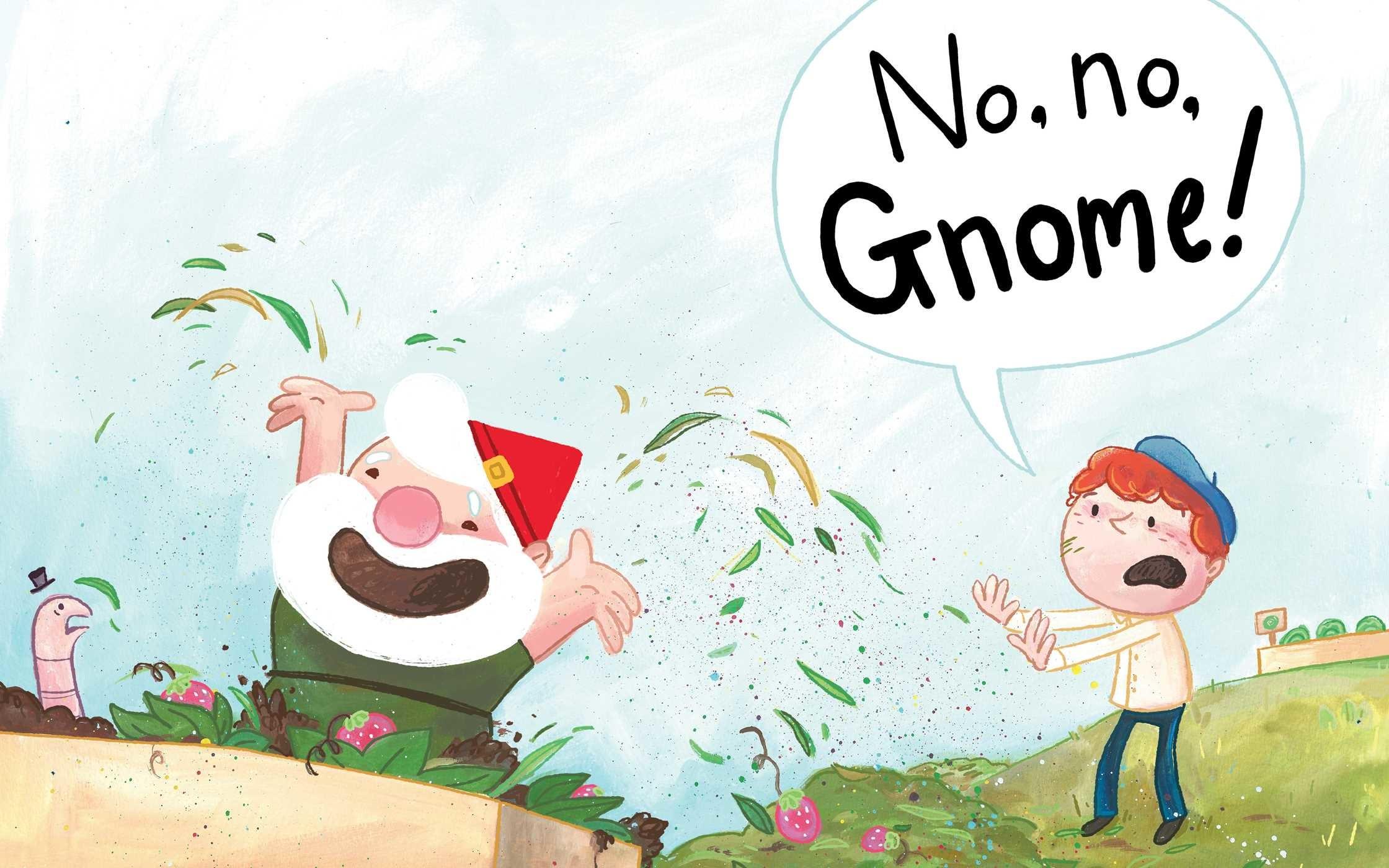No no gnome 9781481430913.in05