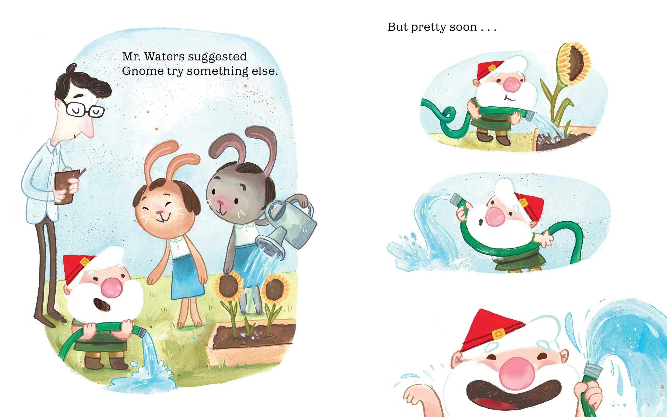 No no gnome 9781481430913.in06