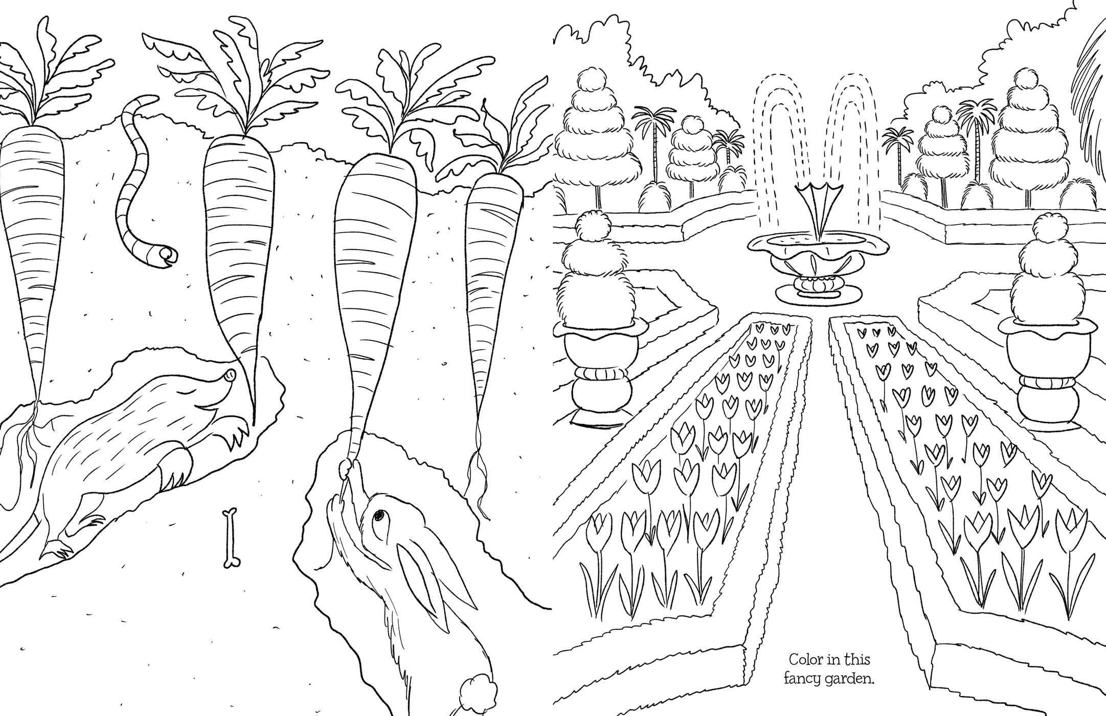 Grow garden grow 9781481431521.in02