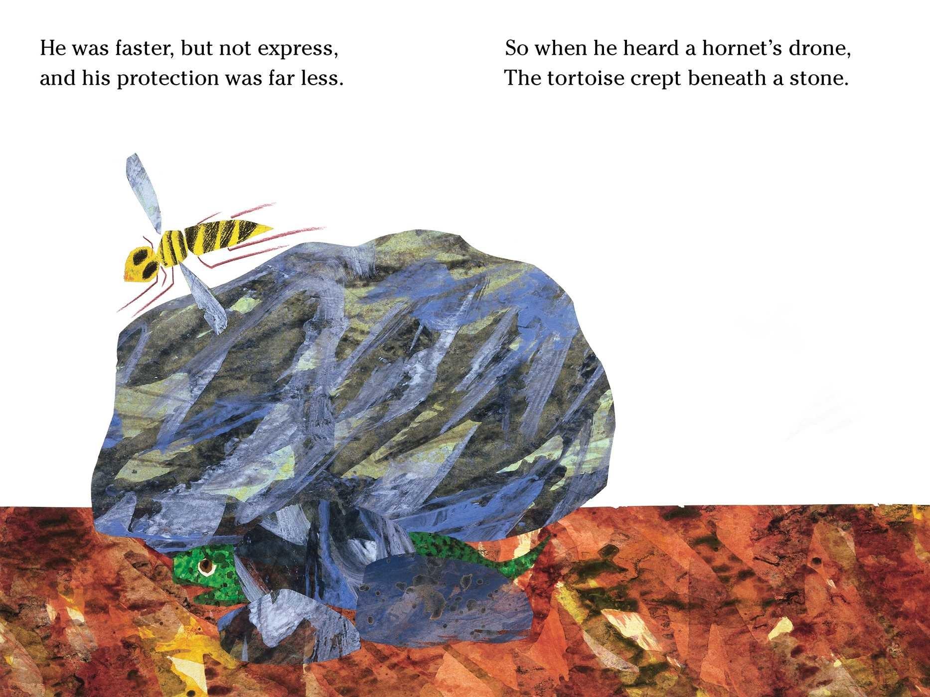 The foolish tortoise 9781481435772.in01
