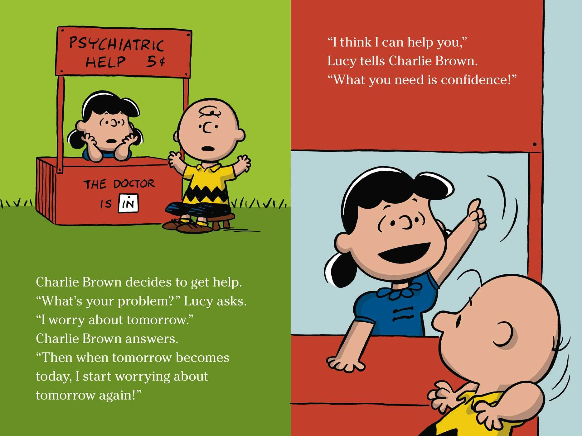Time for school charlie brown 9781481436052.in01
