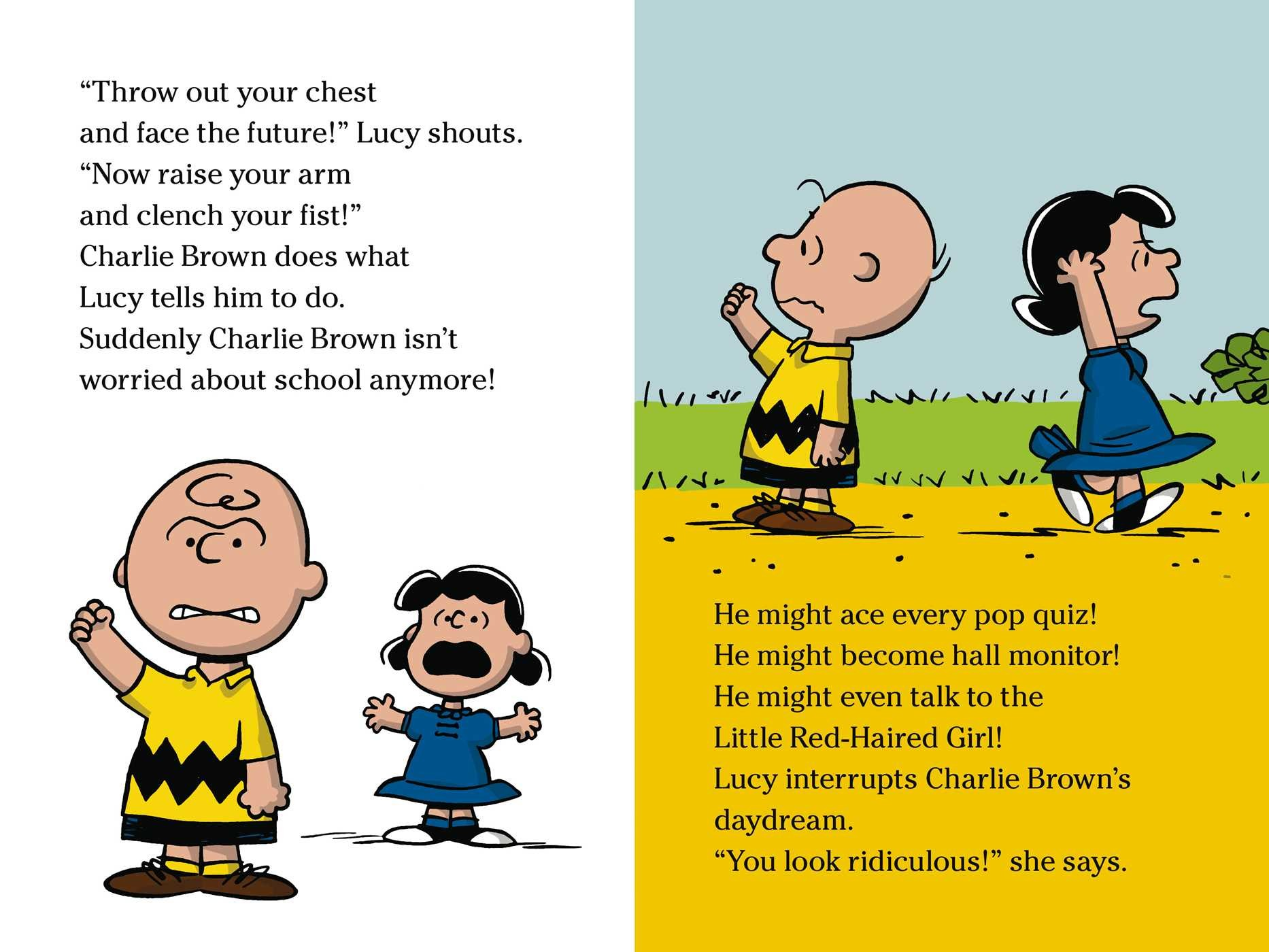 Time for school charlie brown 9781481436052.in02