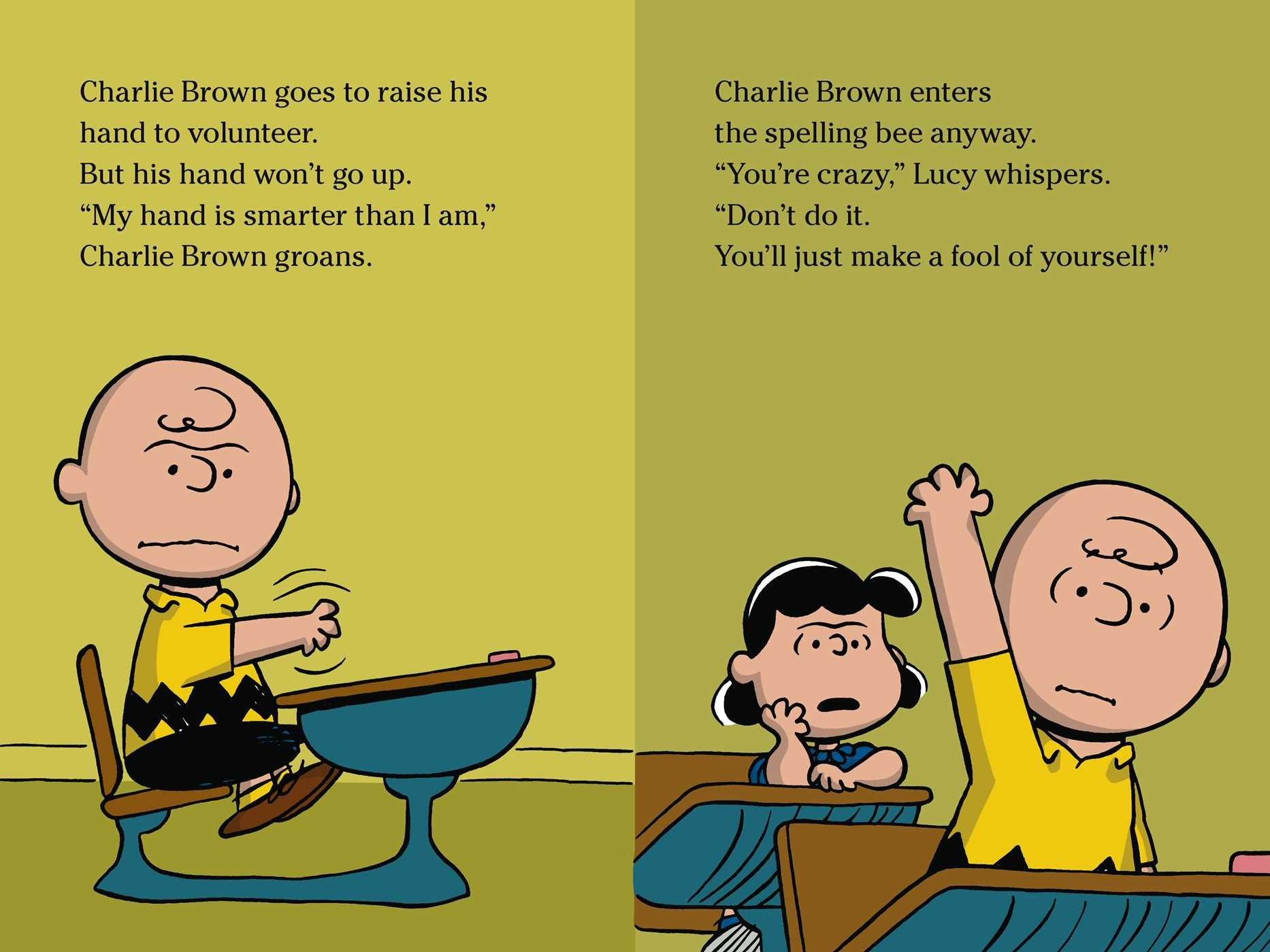 Time for school charlie brown 9781481436052.in04