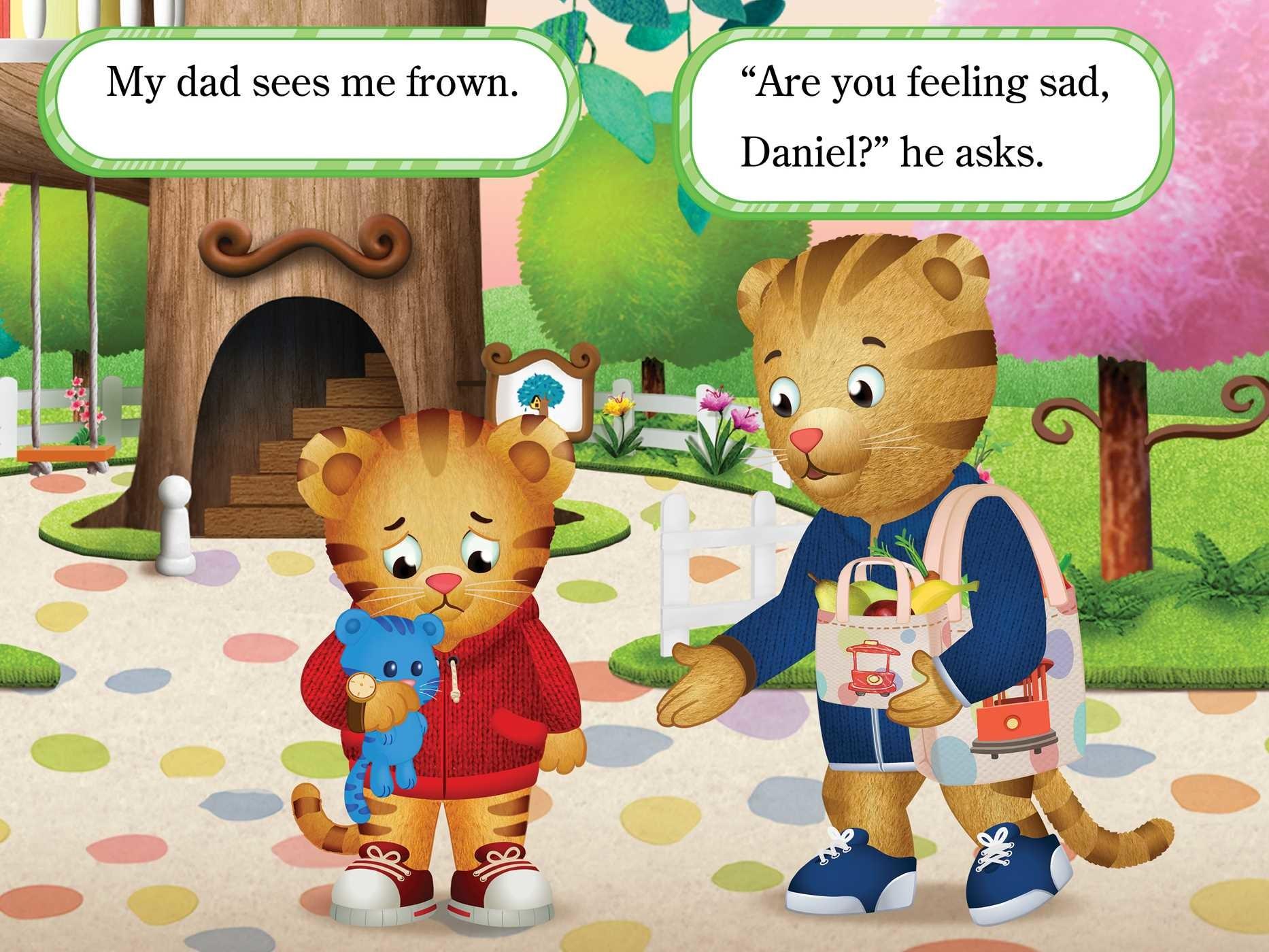 Daniel feels left out 9781481438353.in03
