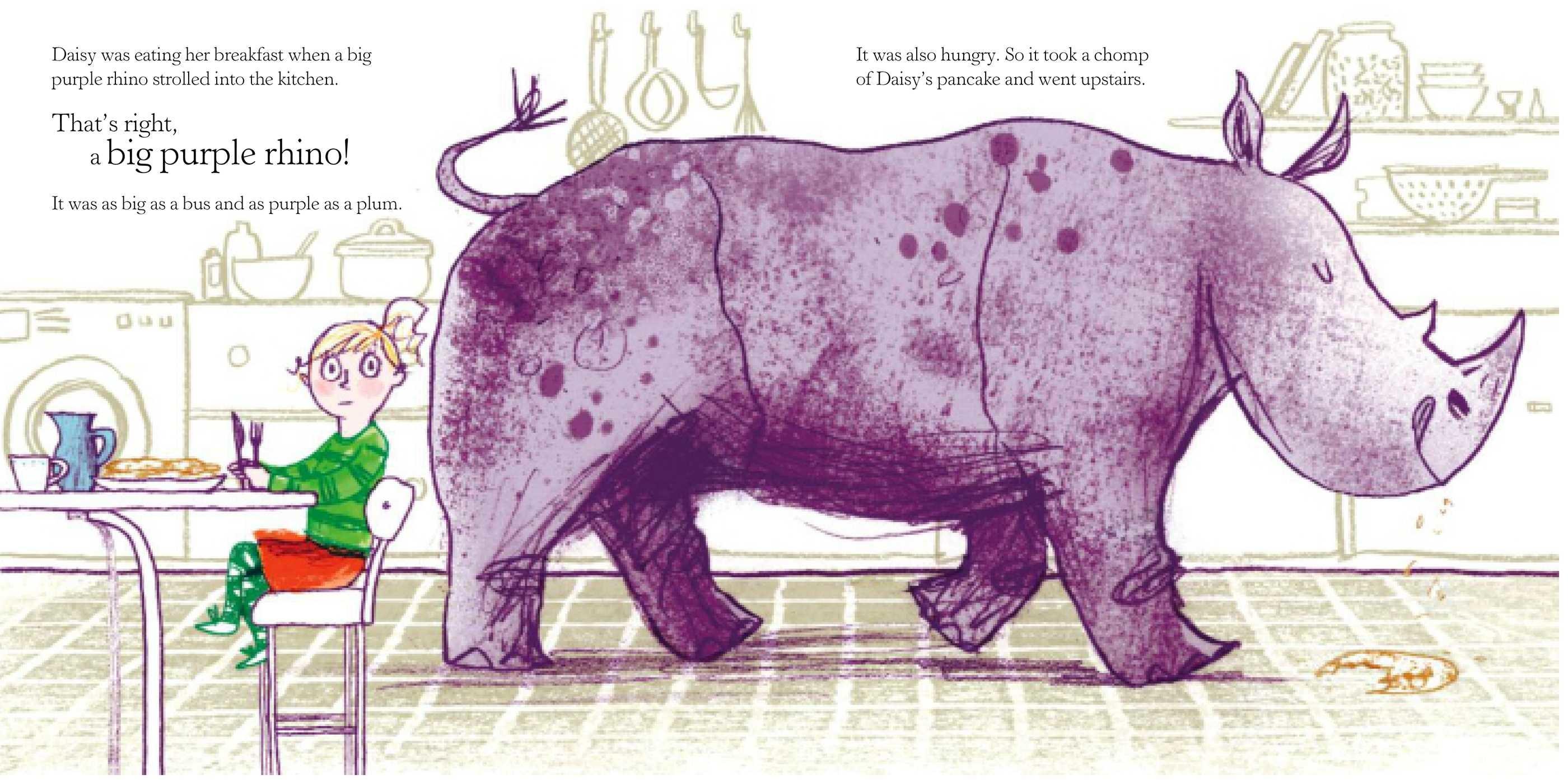 Rhinos dont eat pancakes 9781481438452.in01