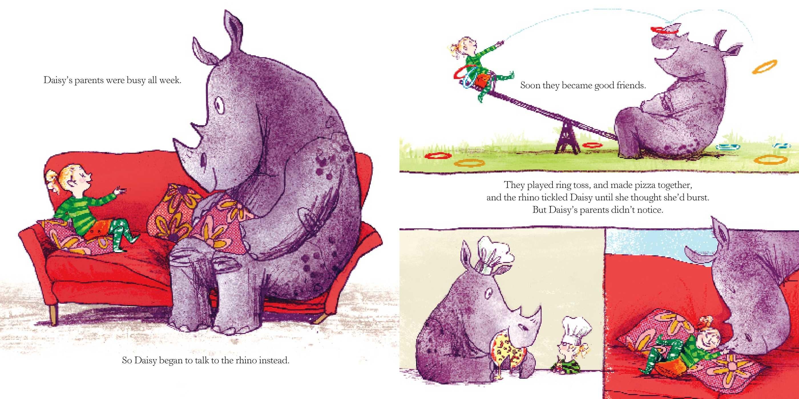 Rhinos dont eat pancakes 9781481438452.in04