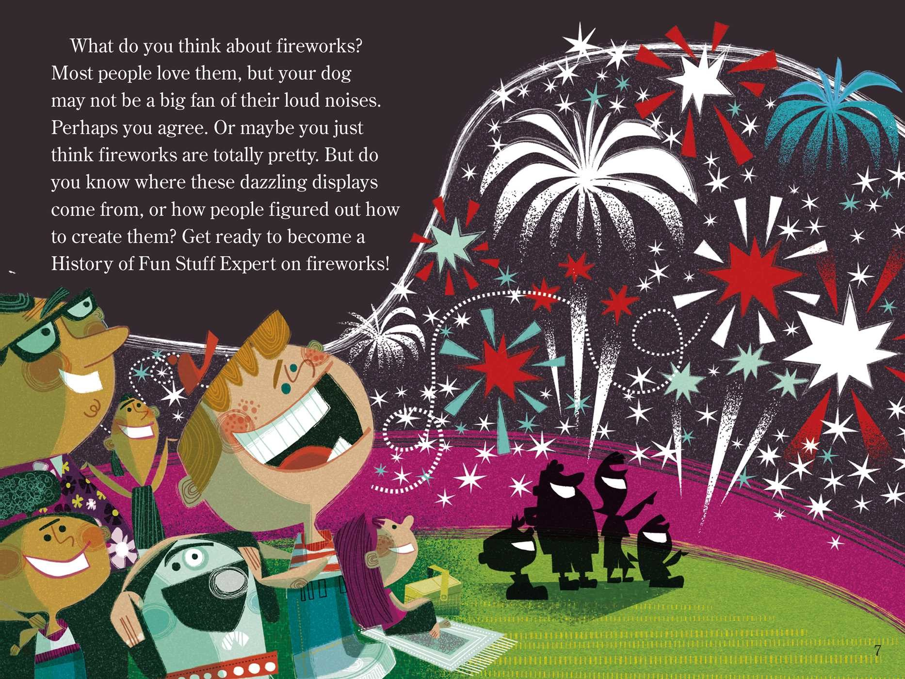 The explosive story of fireworks 9781481438476.in01