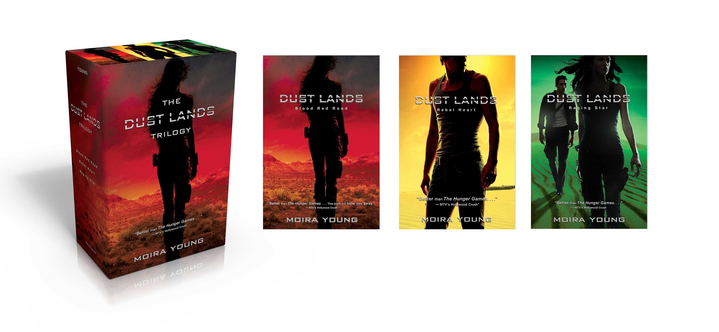 The dust lands trilogy 9781481440097.in01