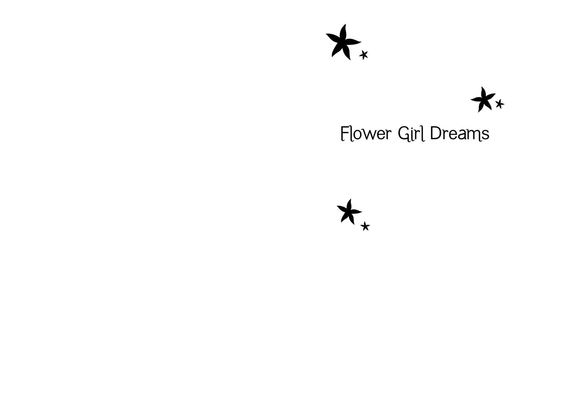 Flower girl dreams 9781481440844.in03