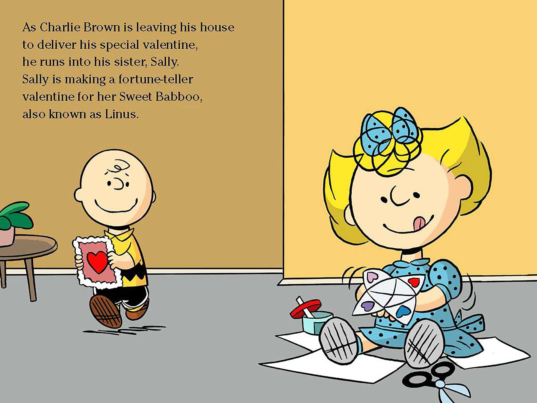 Happy valentines day charlie brown 9781481441339.in03
