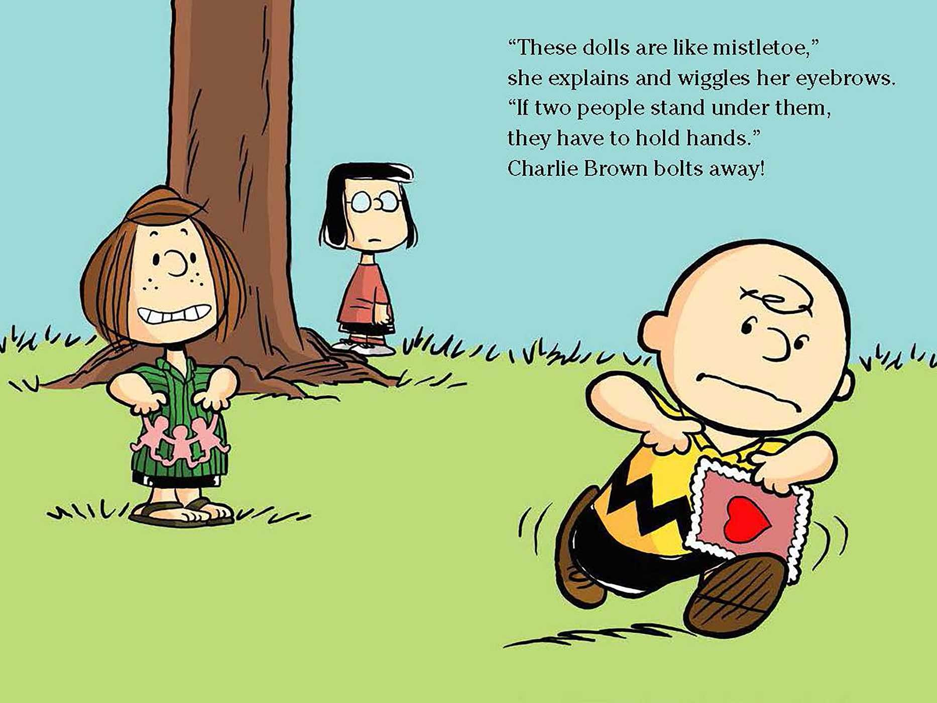 Happy valentines day charlie brown 9781481441339.in06