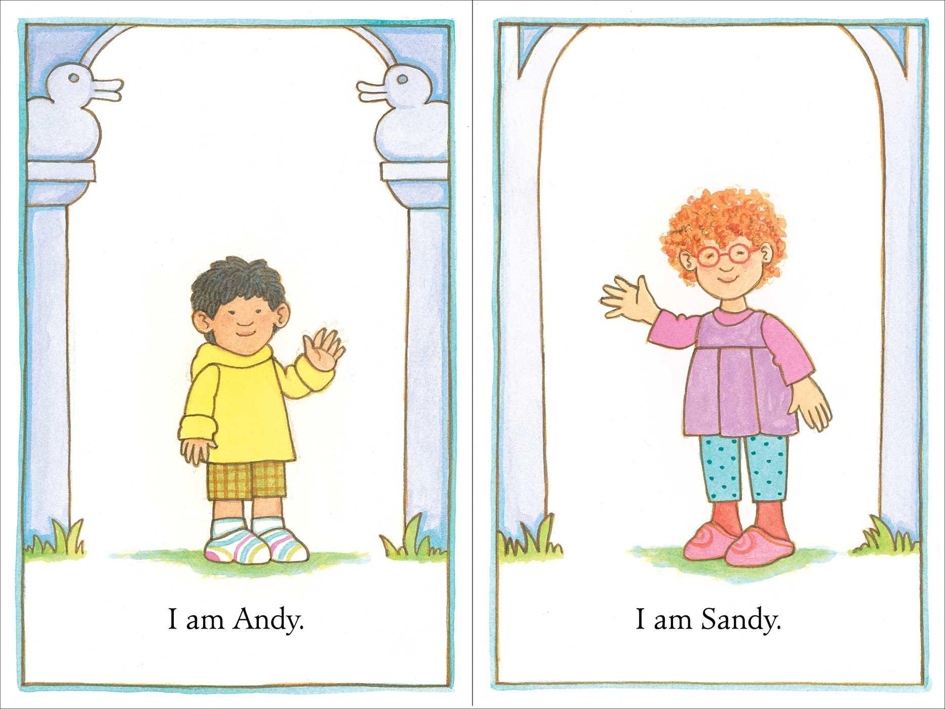 When andy met sandy 9781481441551.in01
