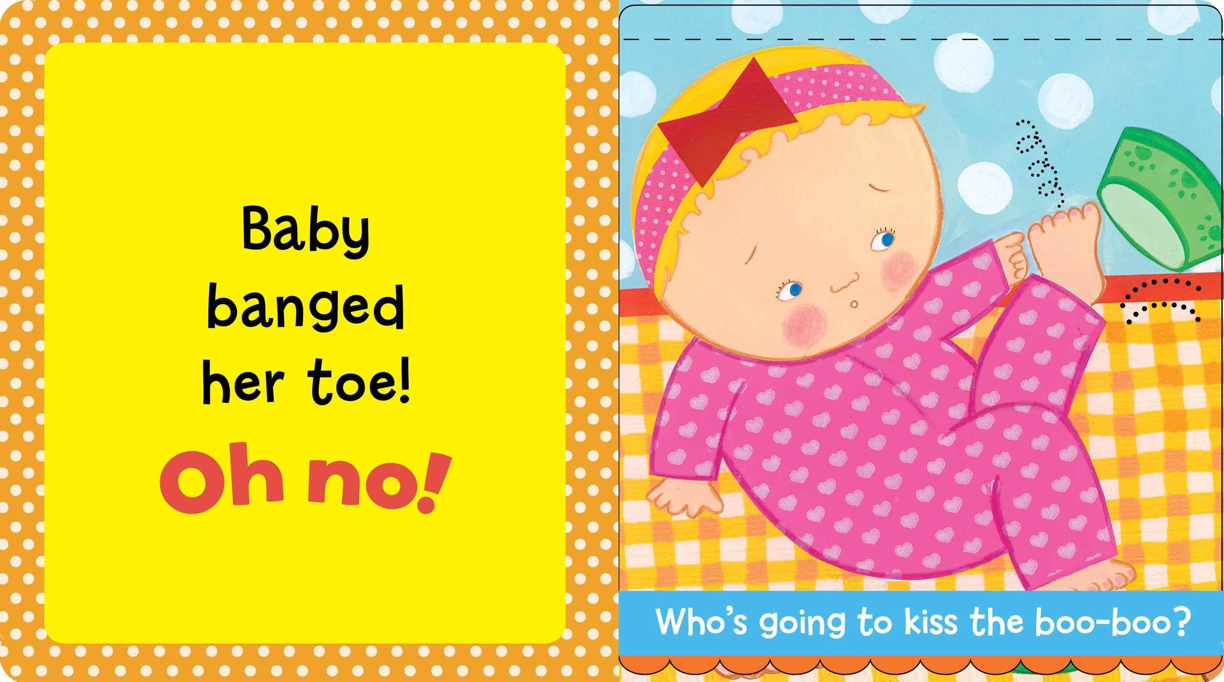 Kiss babys boo boo 9781481442084.in03