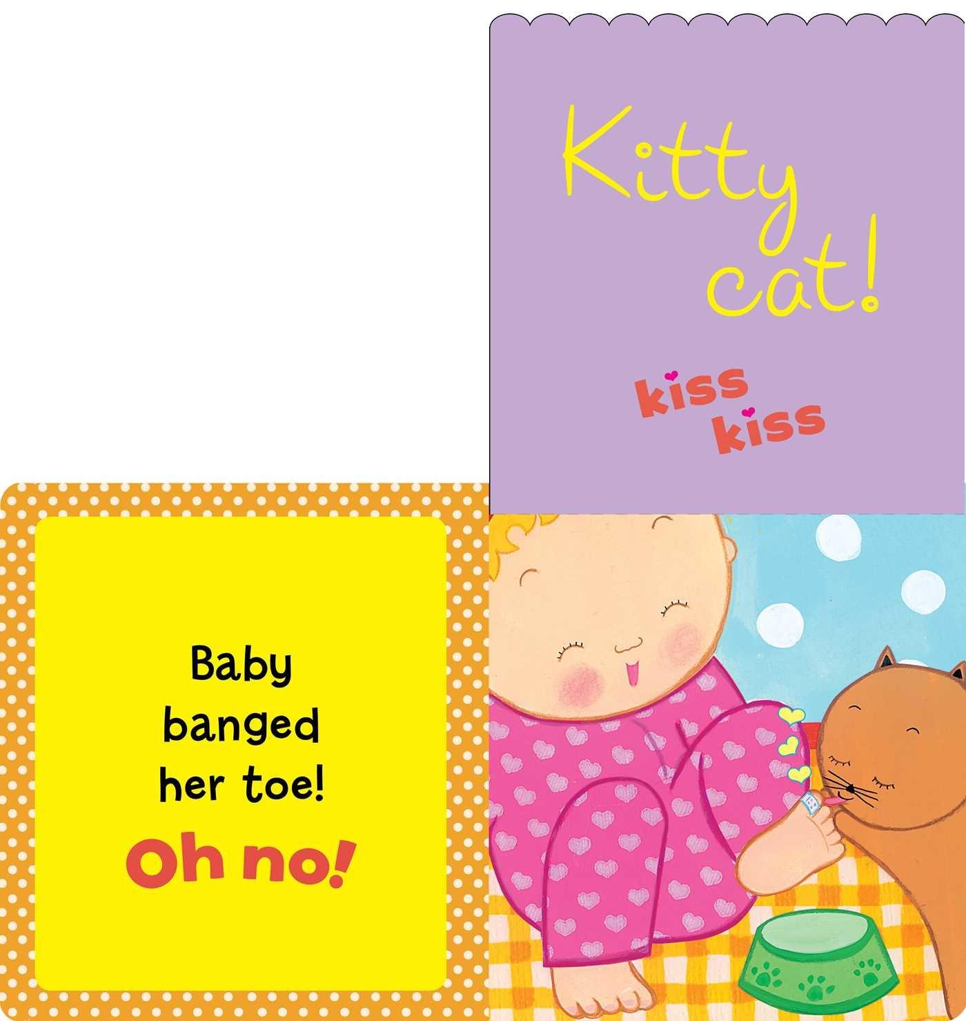 Kiss babys boo boo 9781481442084.in04
