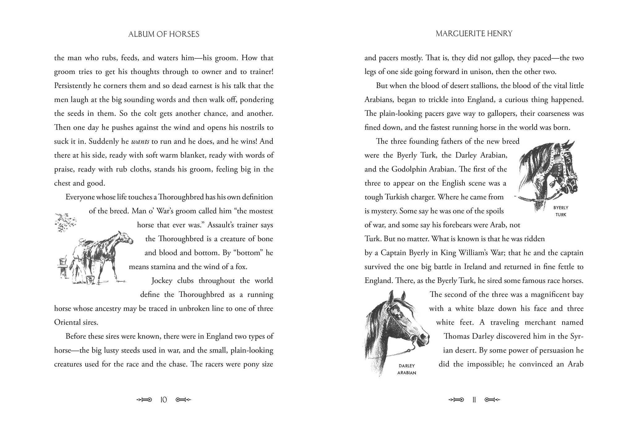Album of horses 9781481442589.in03