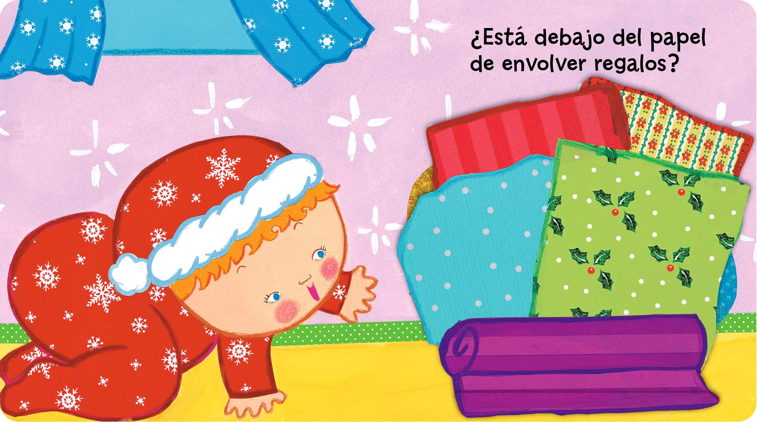 Sombrero Pap/á Noel iixpin Conjunto de Navidad para Ni/ña Beb/é Reci/én Nacido Vestido Fiesta Navidad de Princesa Infantil