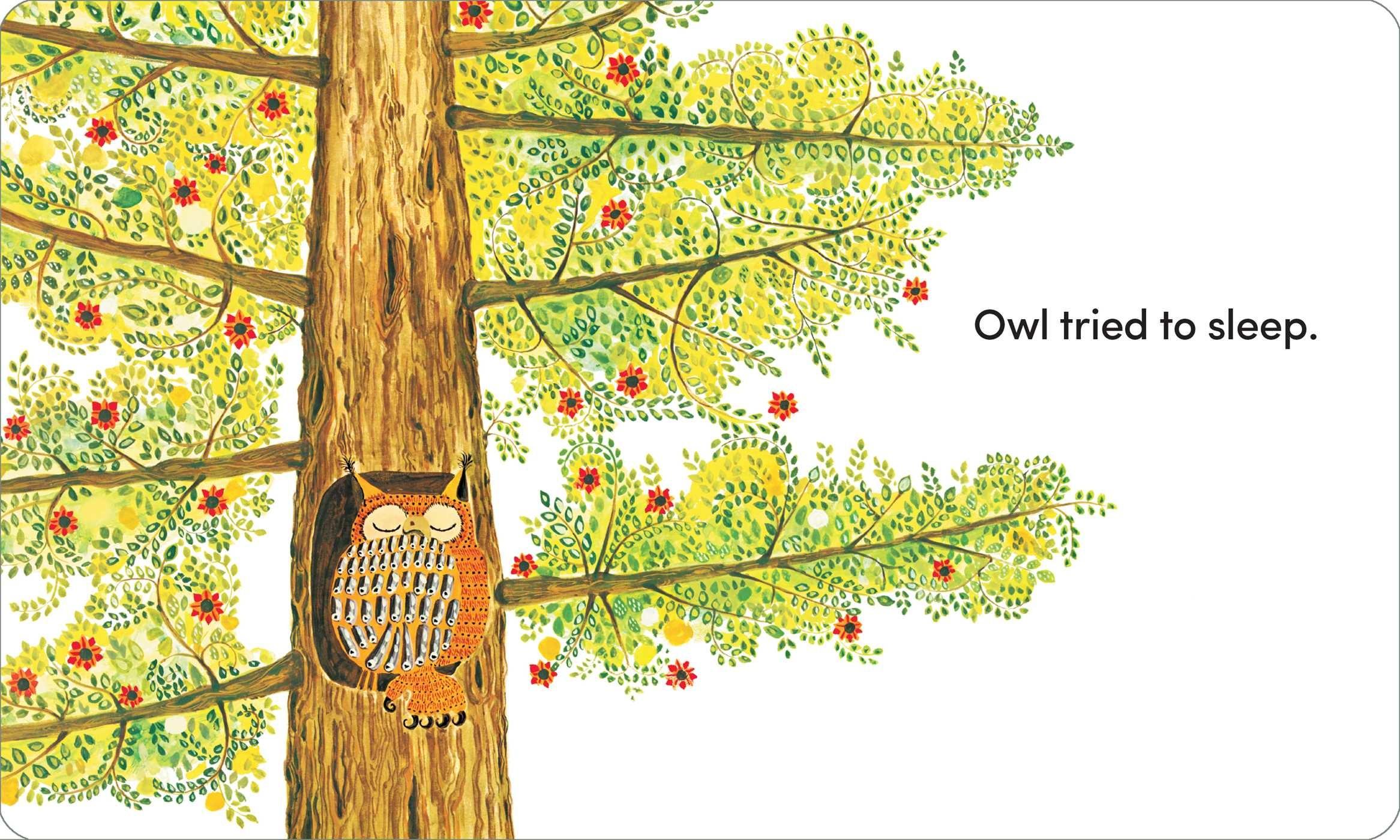 Good night owl 9781481444248.in01