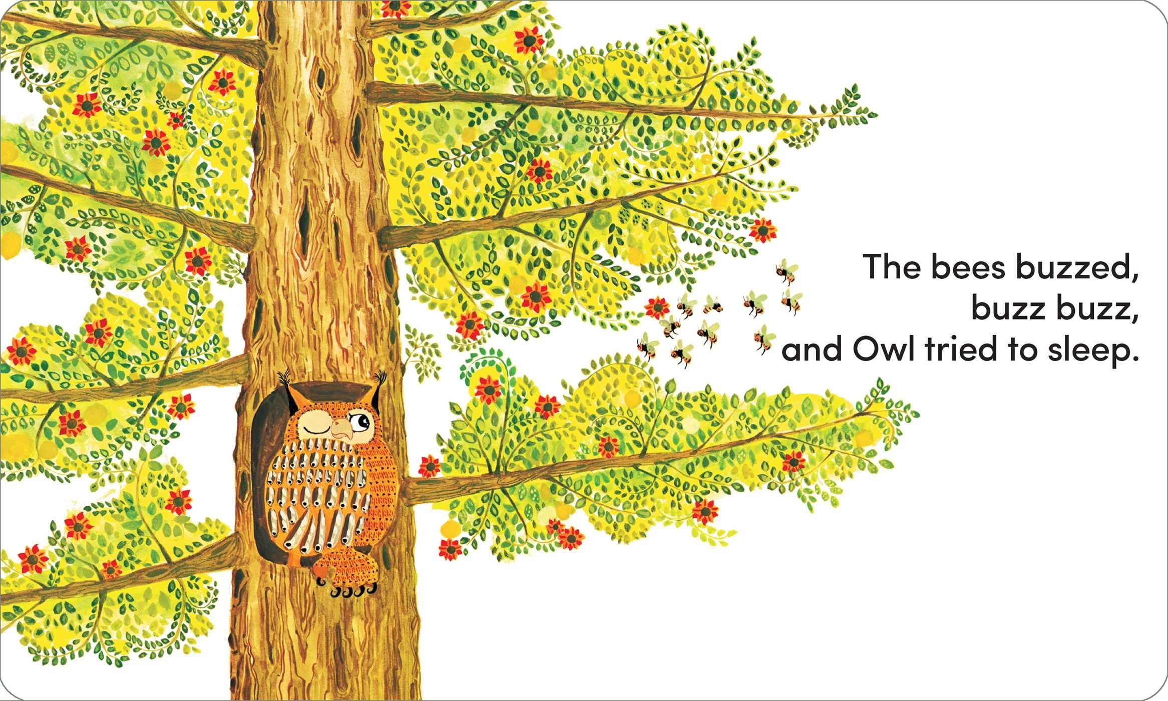 Good night owl 9781481444248.in02