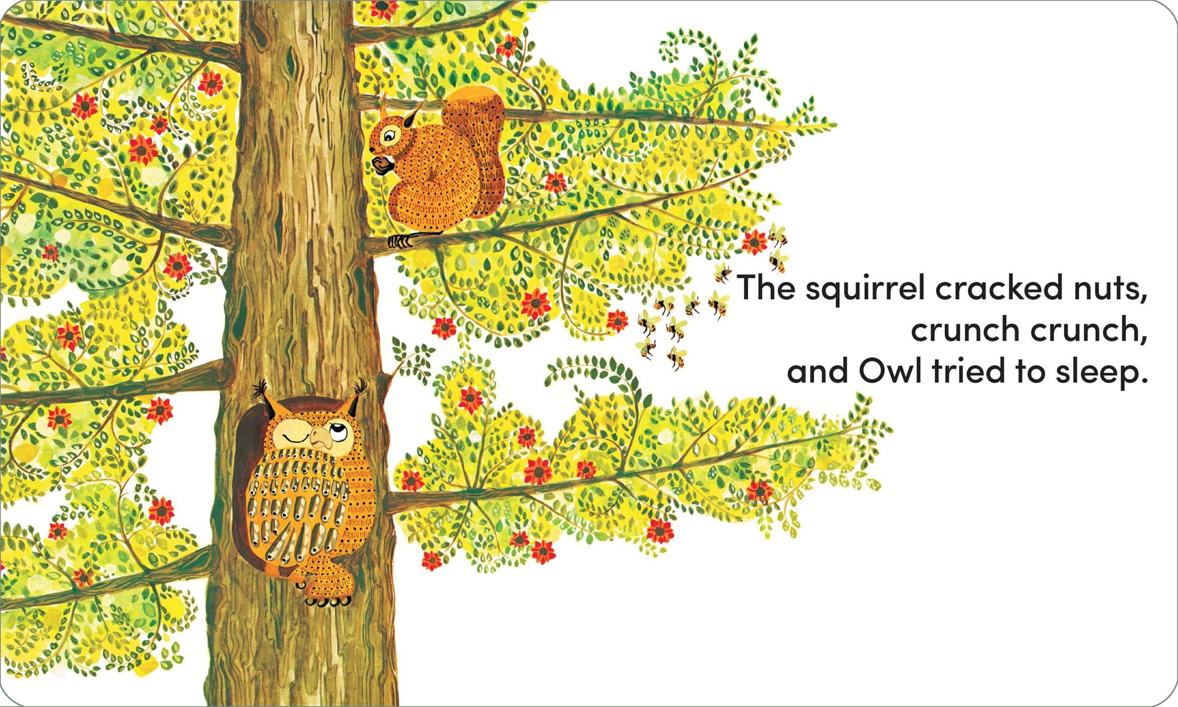 Good night owl 9781481444248.in03