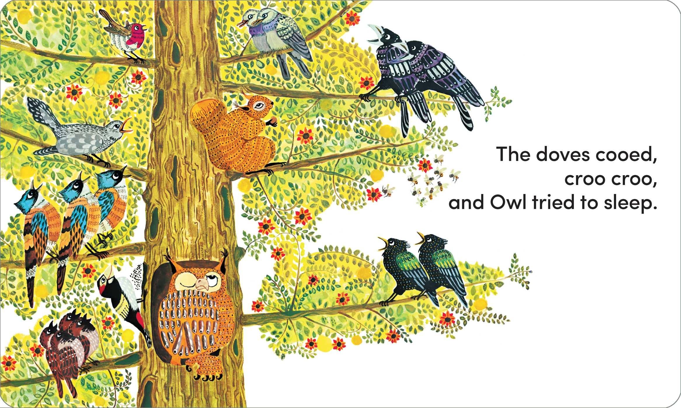 Good night owl 9781481444248.in04