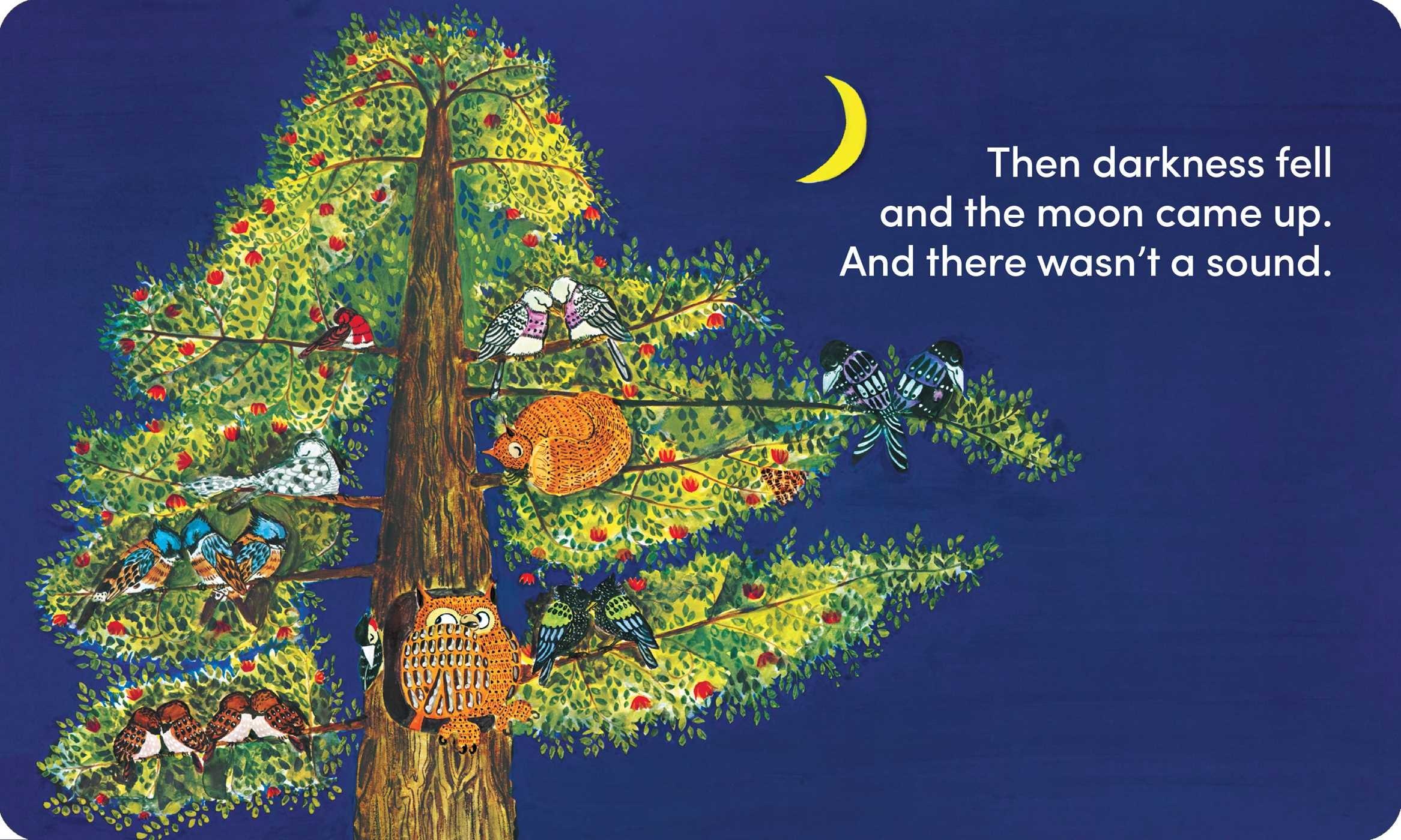 Good night owl 9781481444248.in06