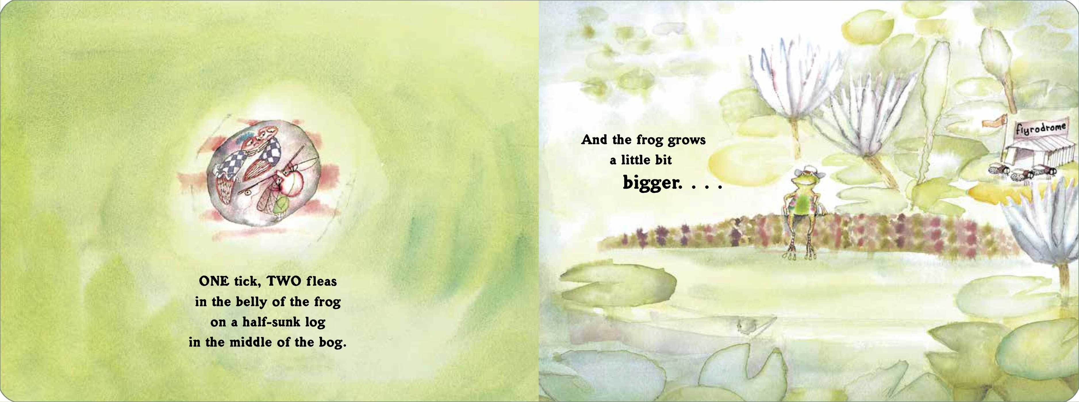 A frog in the bog 9781481444521.in04