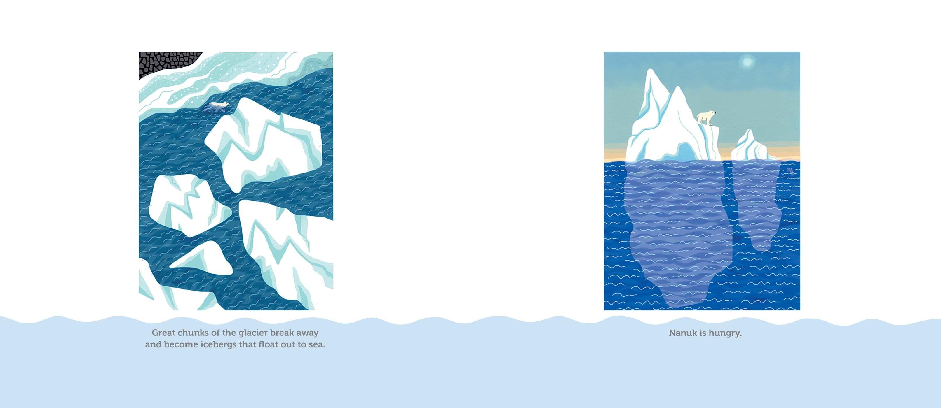 Nanuk the ice bear 9781481446679.in02