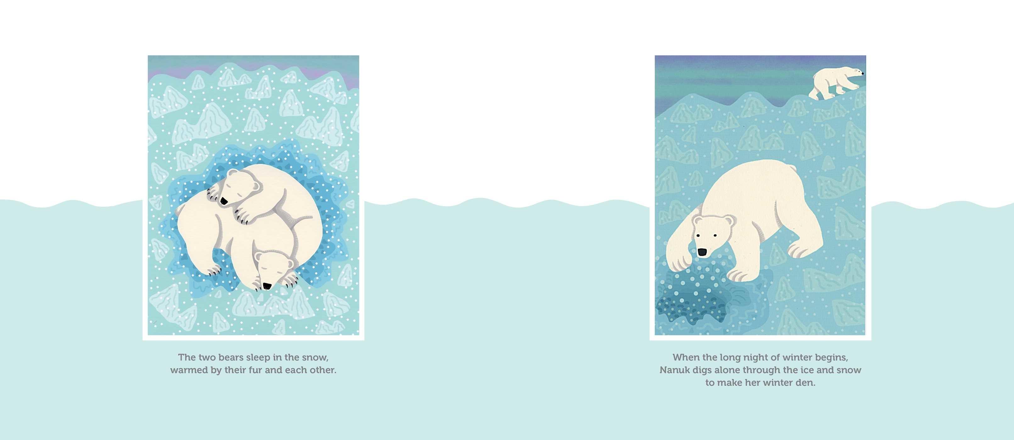 Nanuk the ice bear 9781481446679.in04