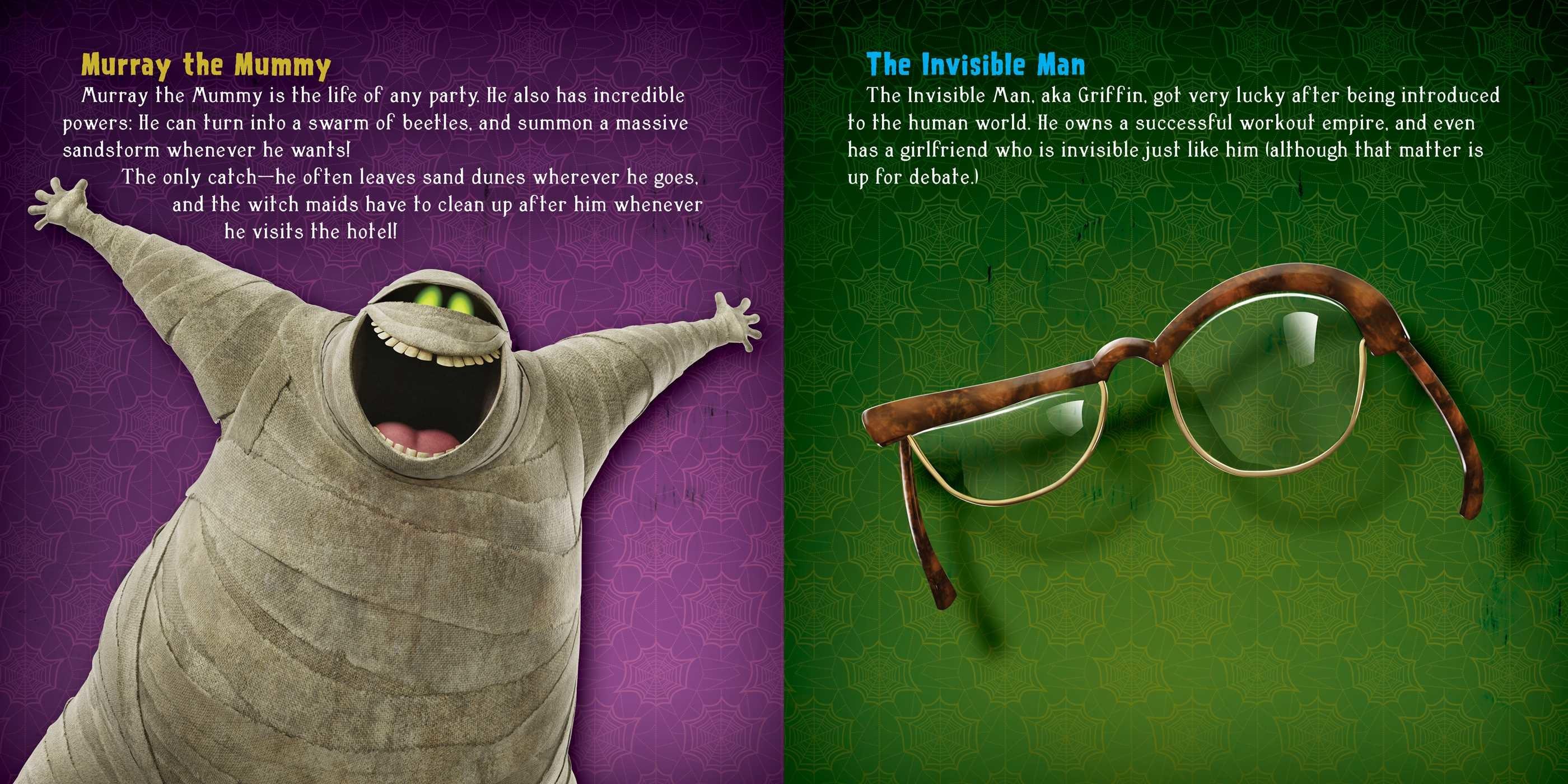 Meet the monsters 9781481448024.in04