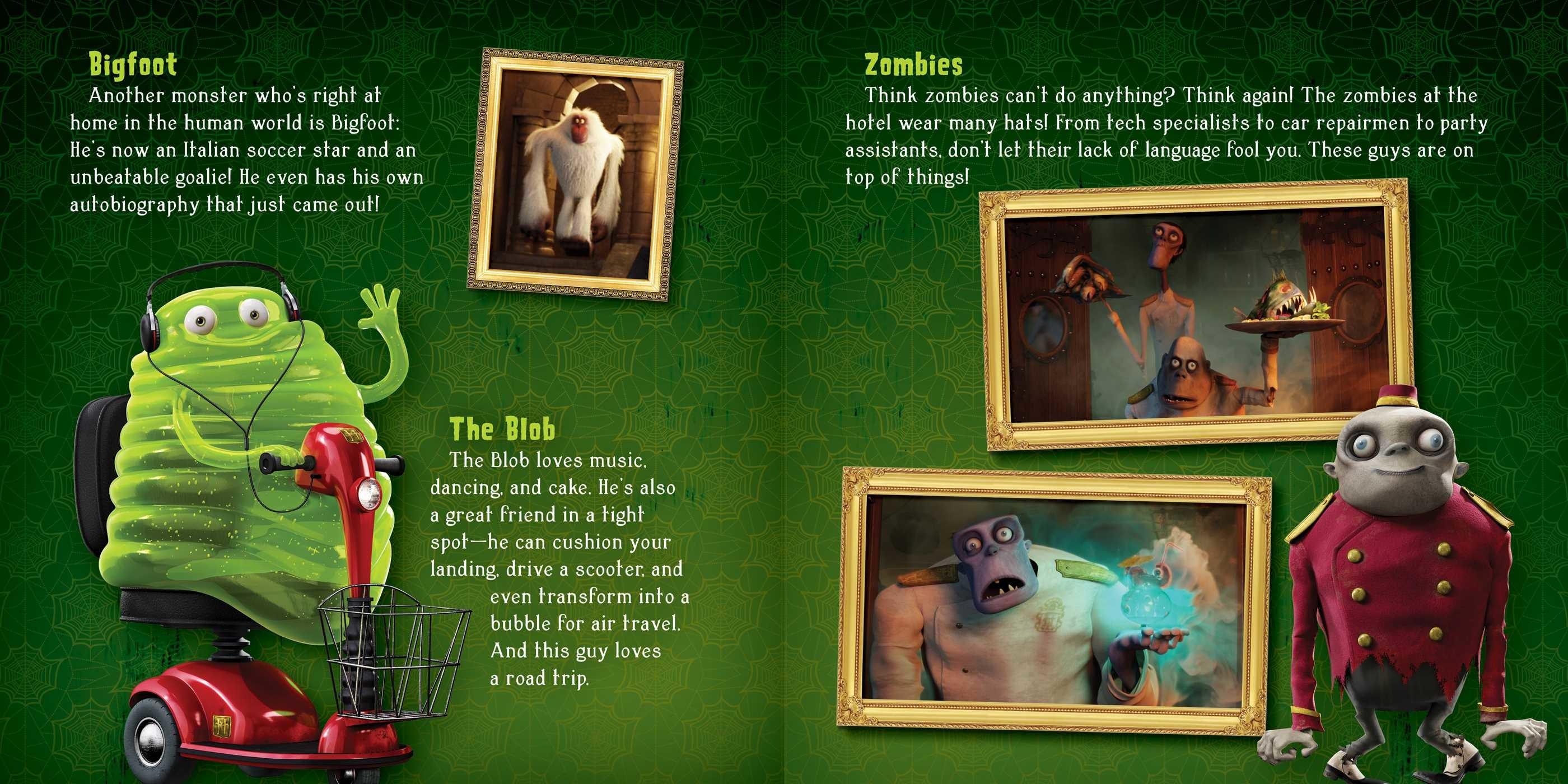 Meet the monsters 9781481448024.in05