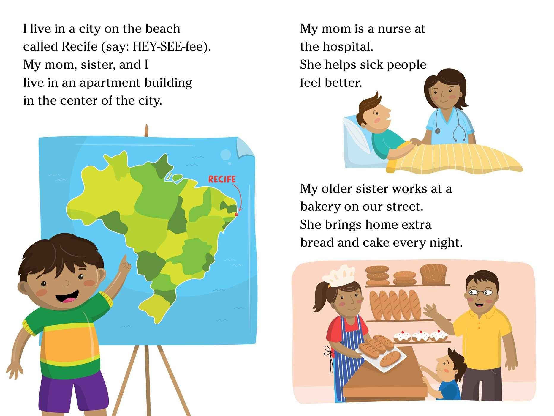 Living in brazil 9781481452038.in01