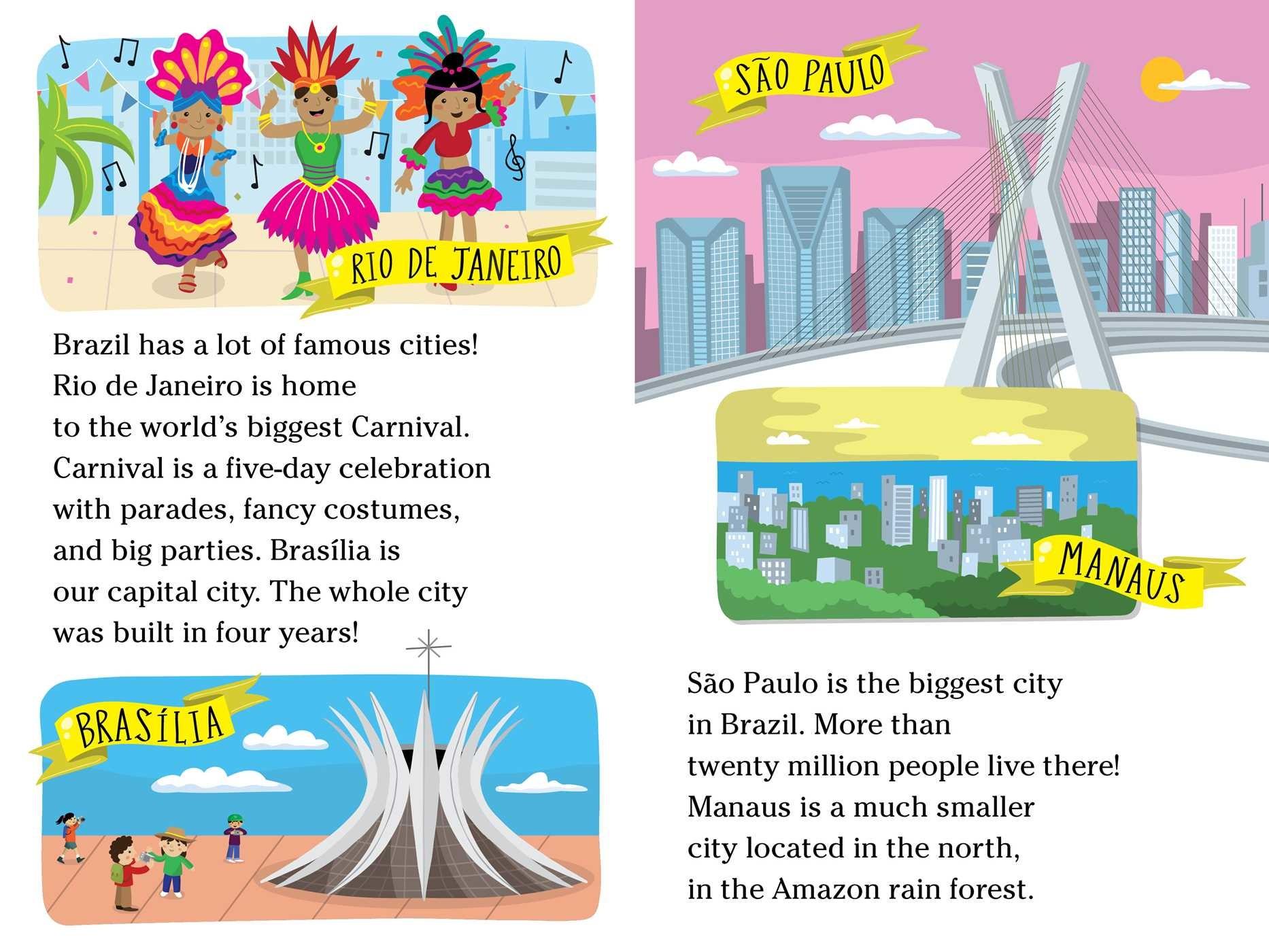 Living in brazil 9781481452038.in02