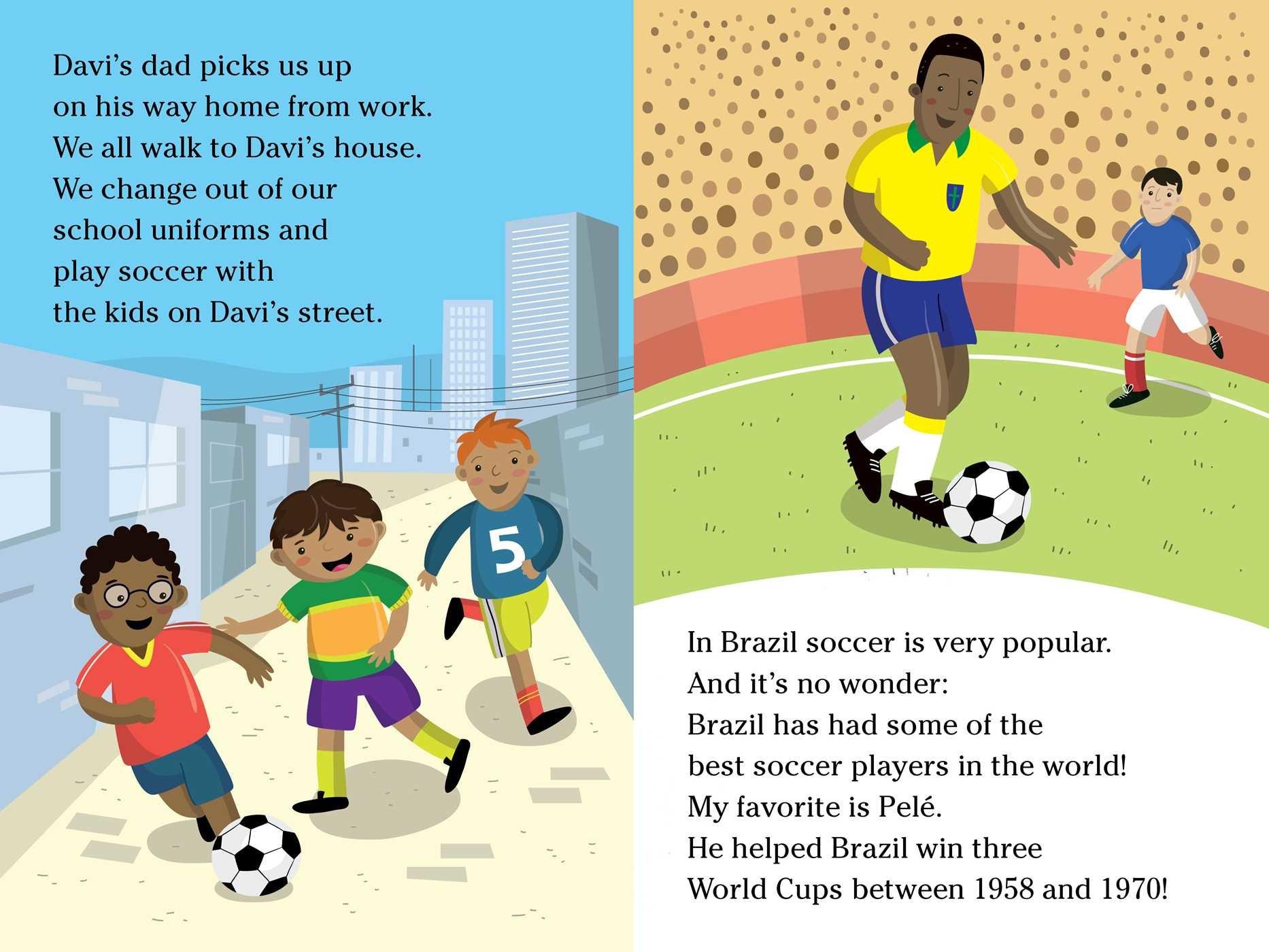 Living in brazil 9781481452038.in03